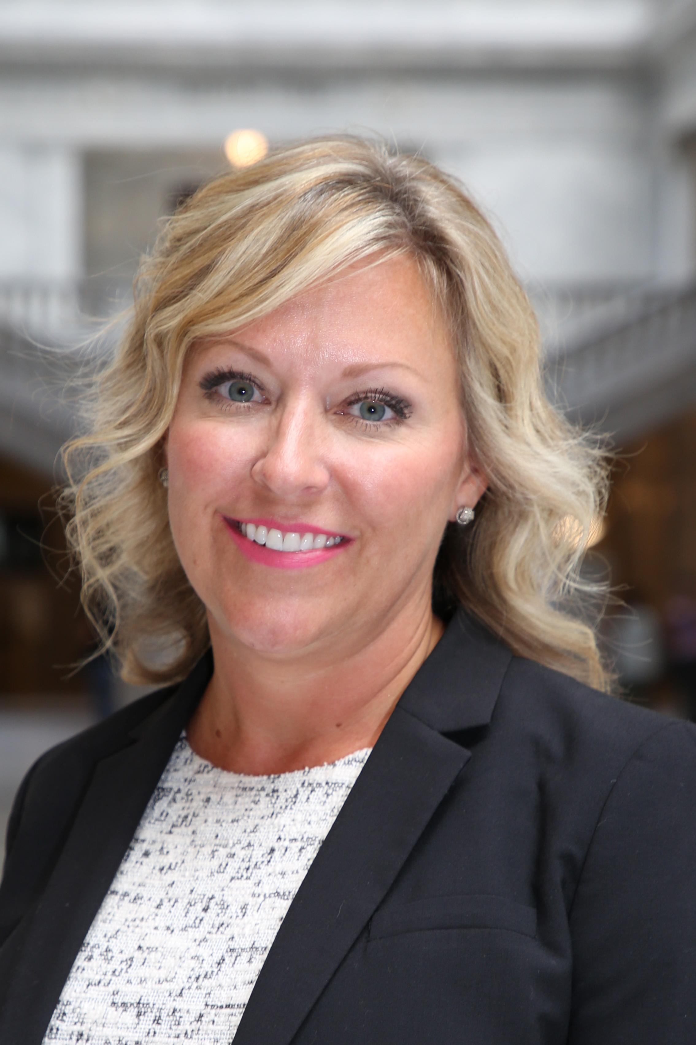 Chelsea Koch