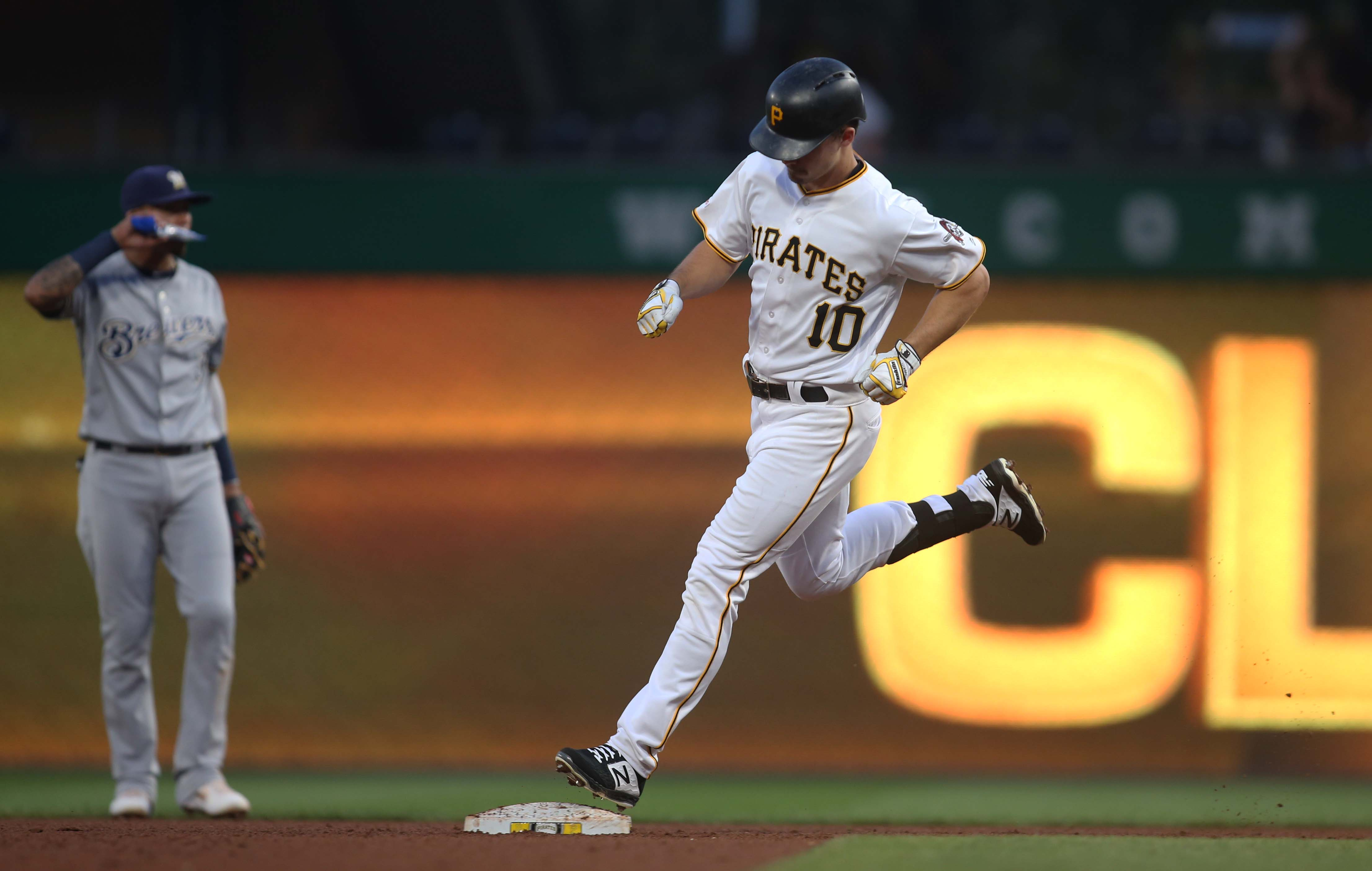 Pirates Schedule July 2020 Pirates 2020 Schedule Released; Yanks, Red Sox Coming To