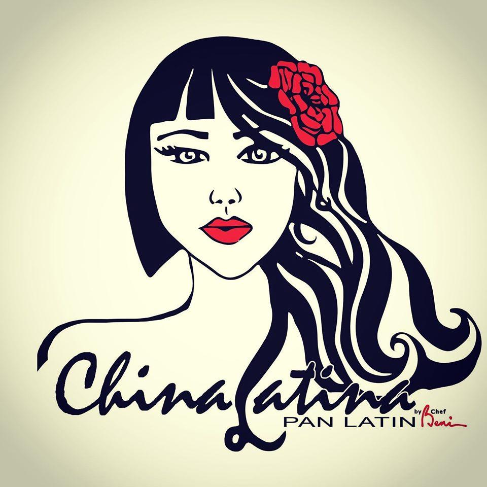 ChinaLatina