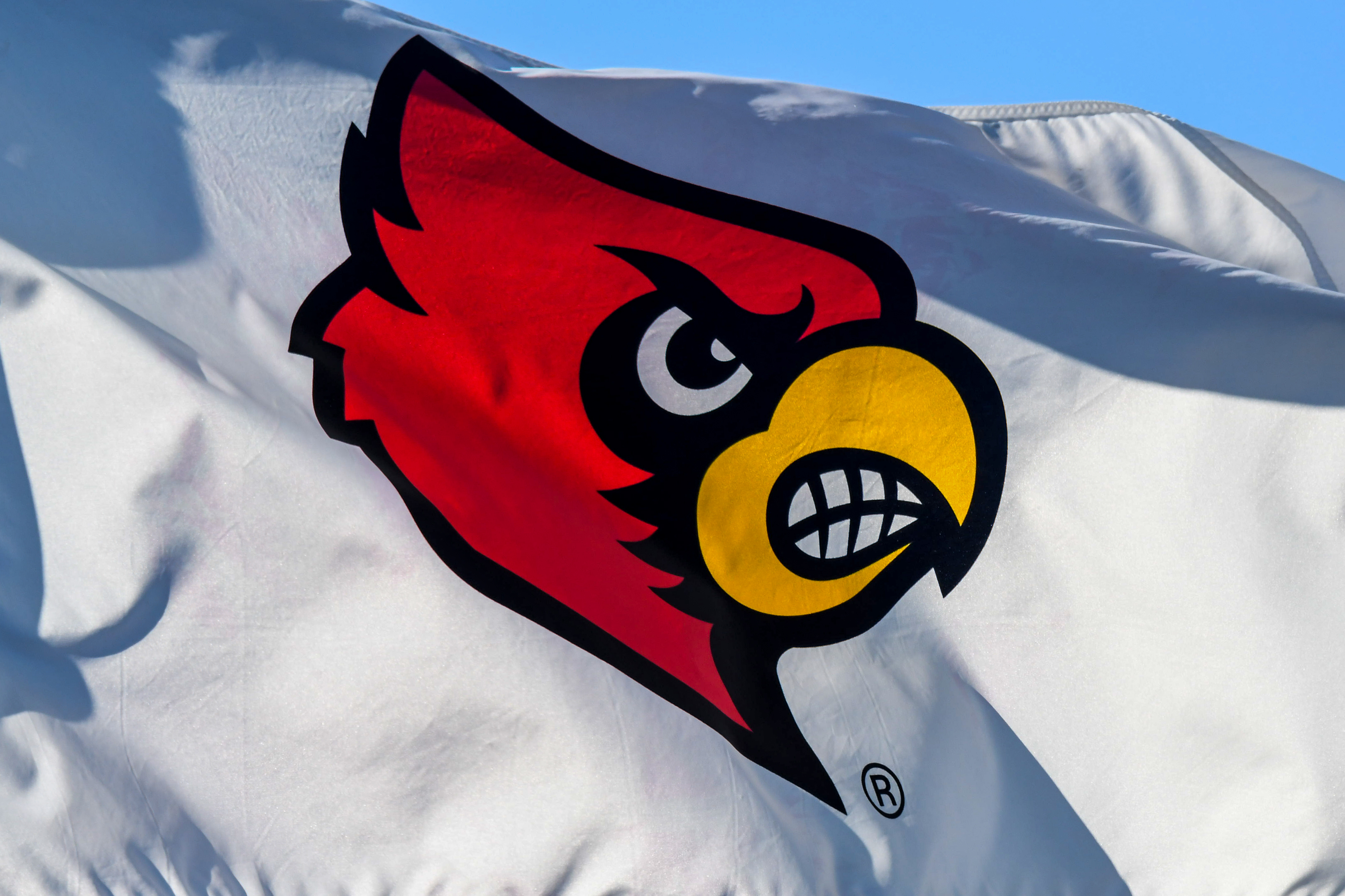 COLLEGE SOCCER: NOV 11 ACC Championship - Louisville v North Carolina
