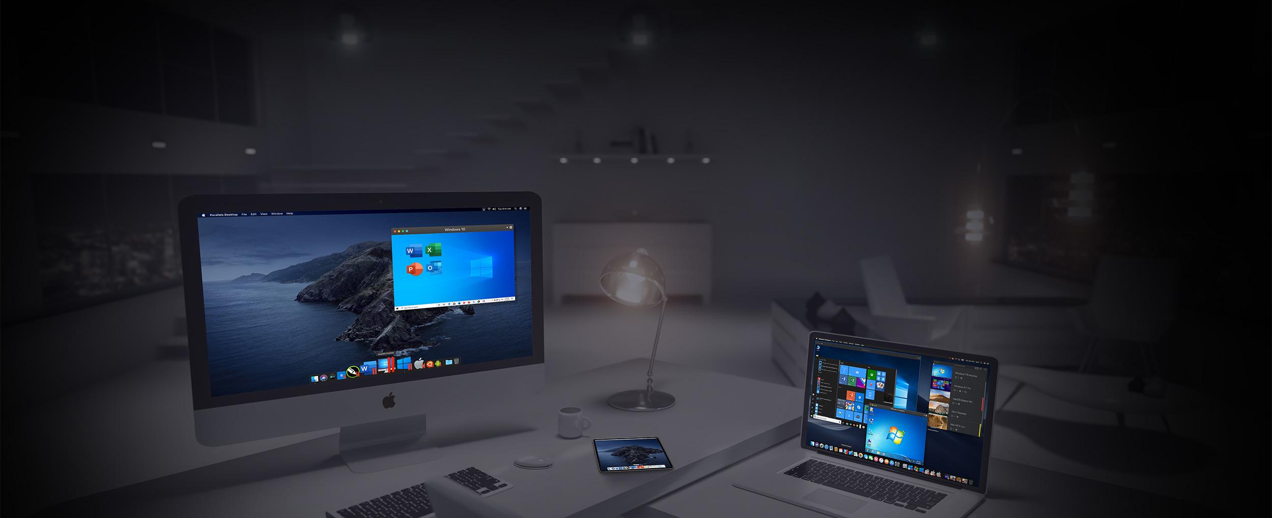 Windows 10 - The Verge