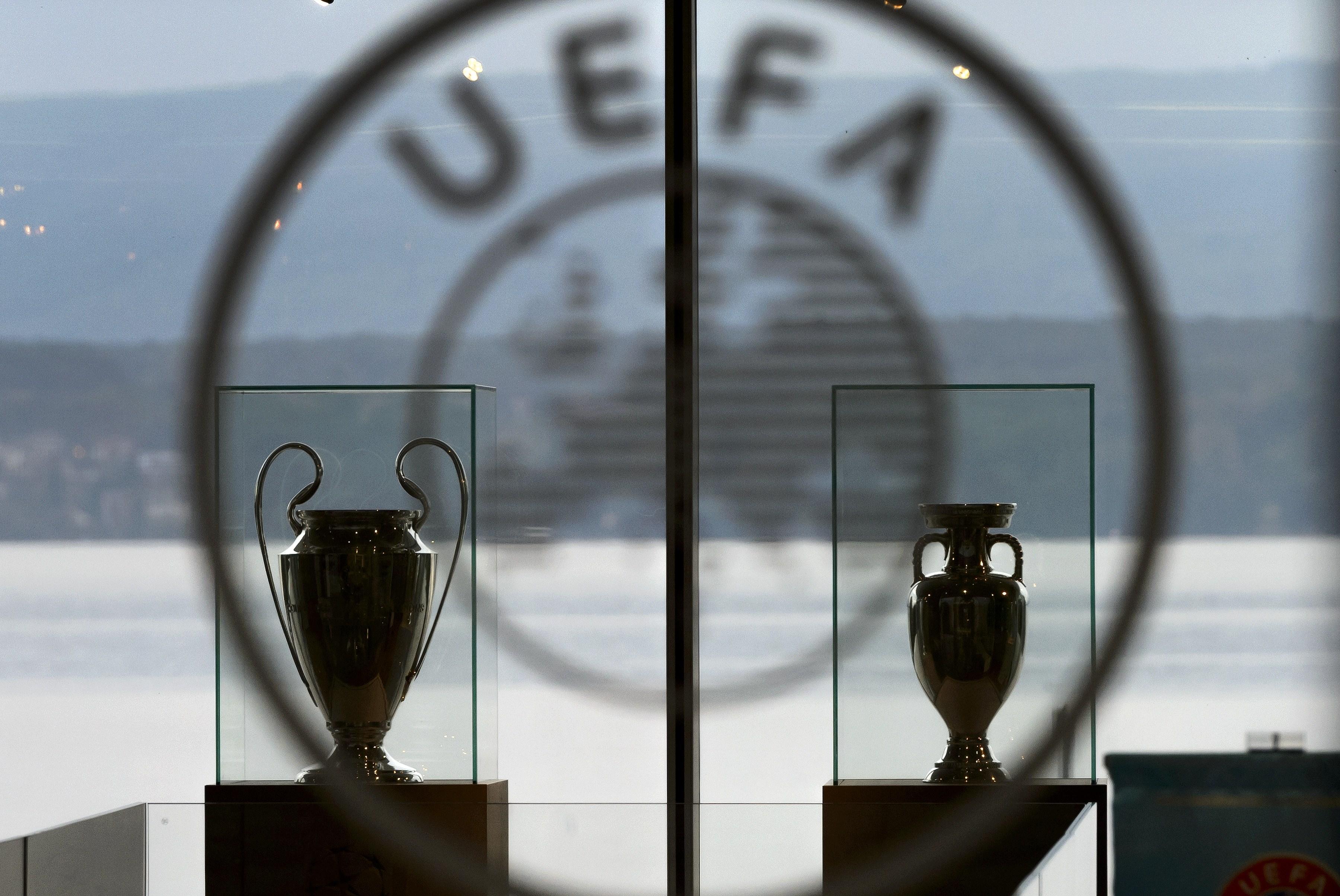 FBL-EUR-C1-C3-UEFA