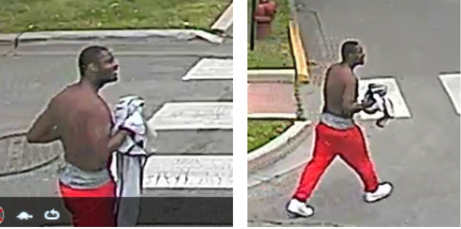Police are looking for a man wanted for groping multiple women since June 5, 2019, in Little Village.