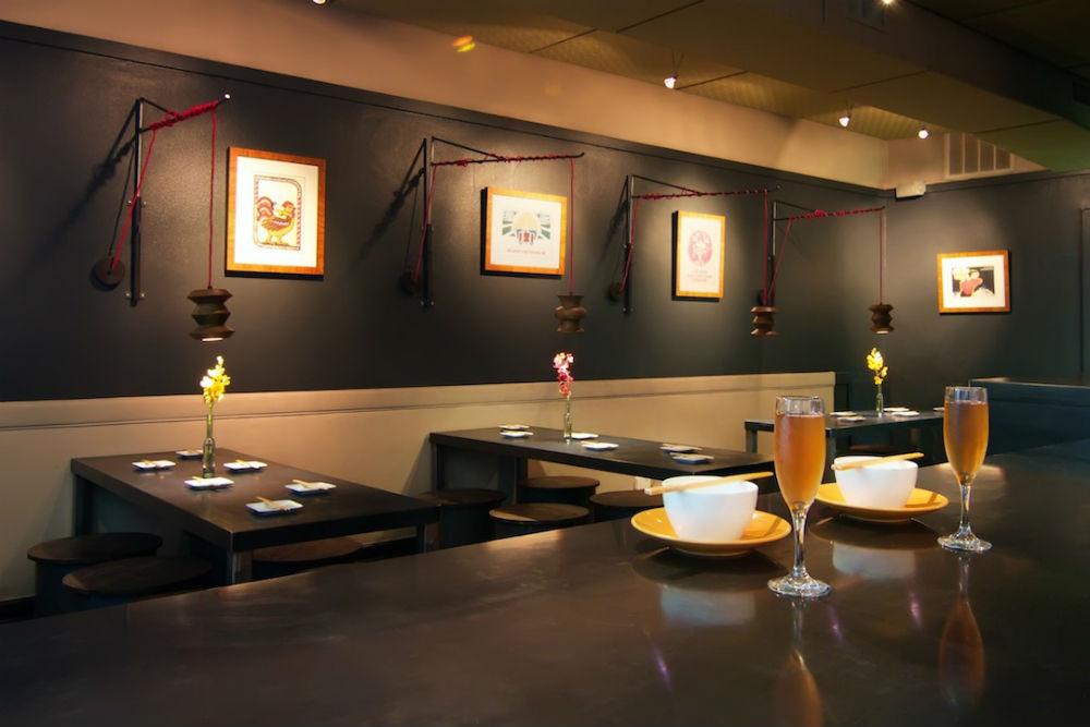 One of Dallas's Favorite Vietnamese Restaurants Will Open a Second Location