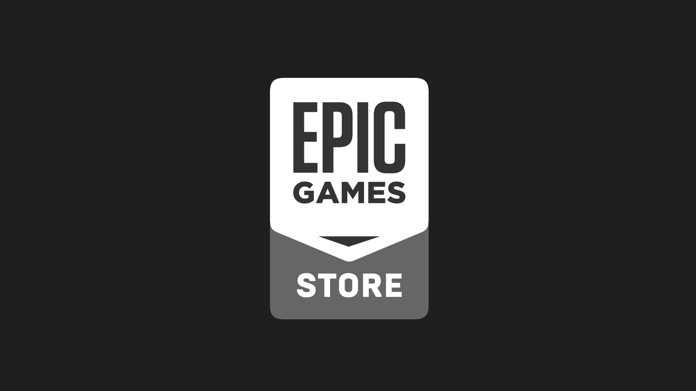 Cloud saves arrive in Epic Games Store update