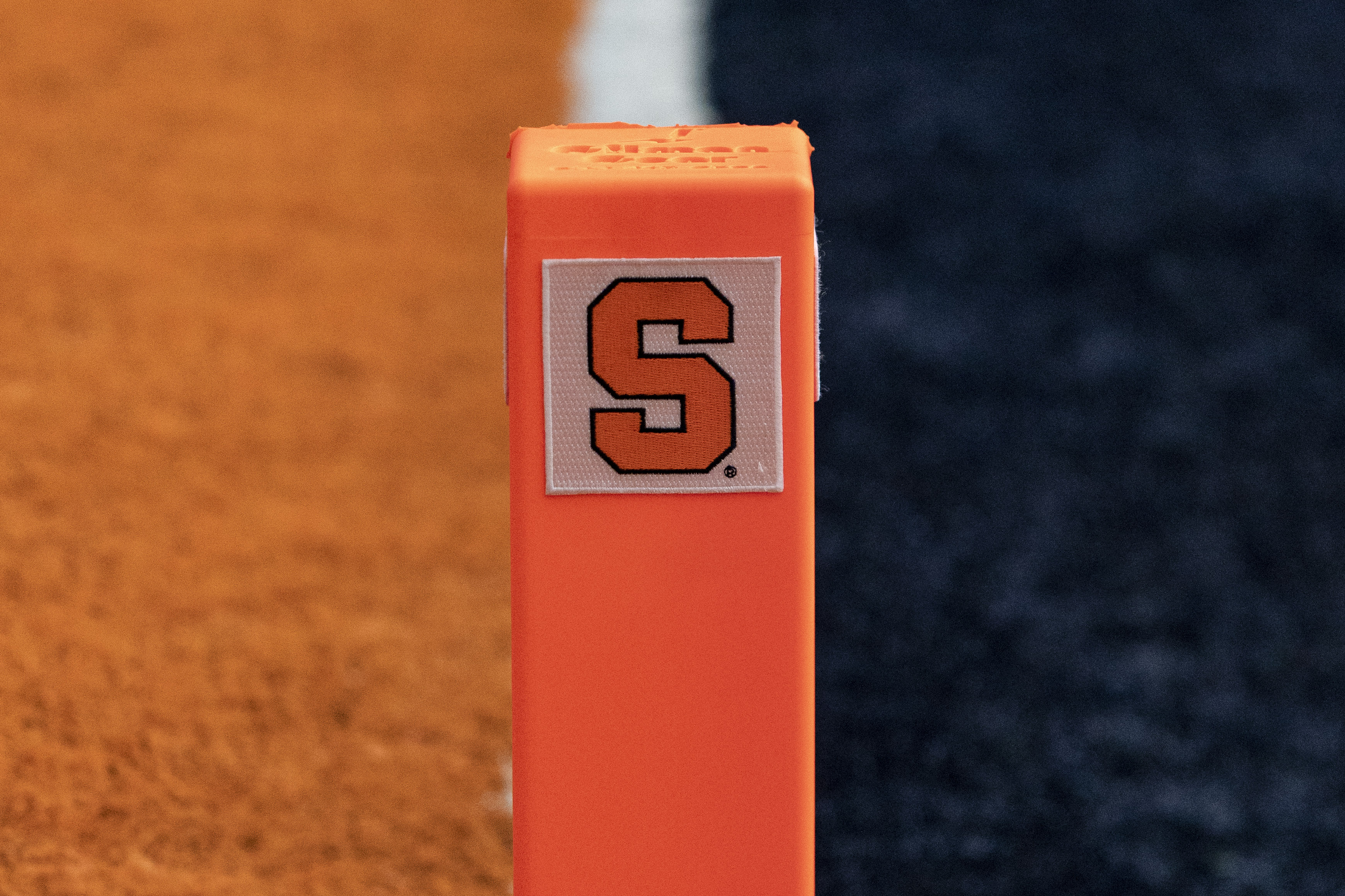 COLLEGE FOOTBALL: SEP 15 Florida State at Syracuse