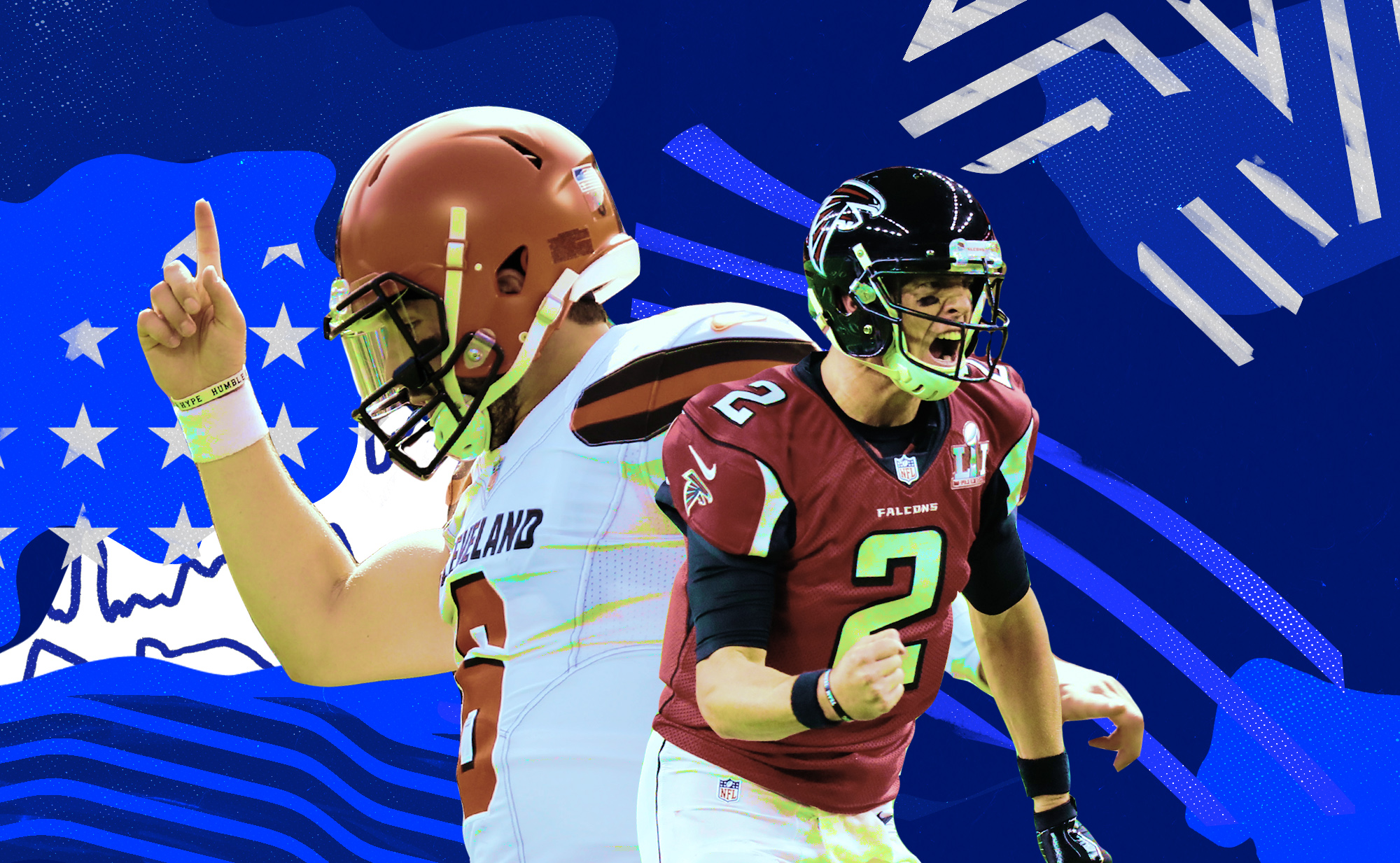 Who will be the next quarterback to win his first Super Bowl?