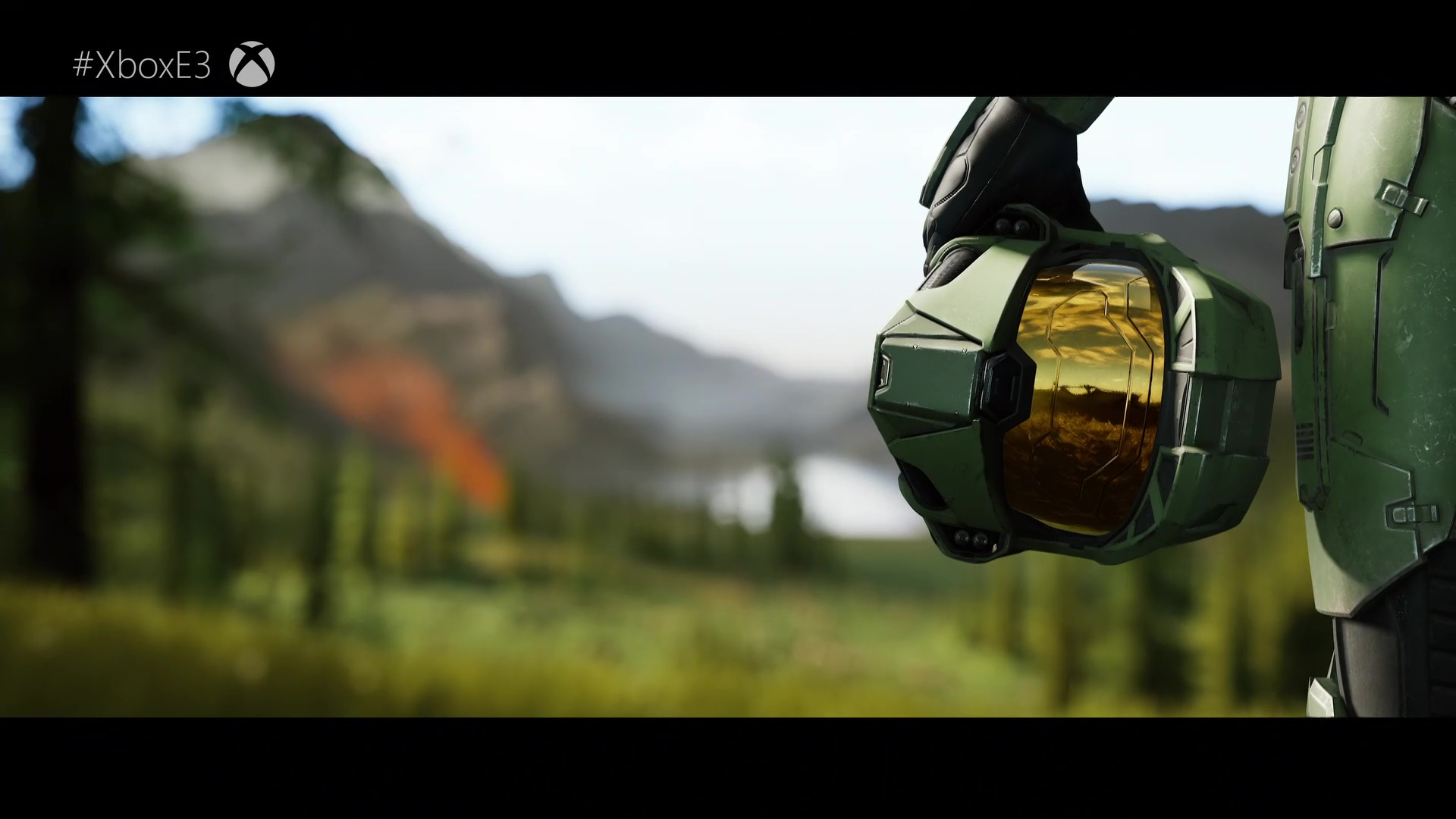 Halo Infinite loses veteran creative director