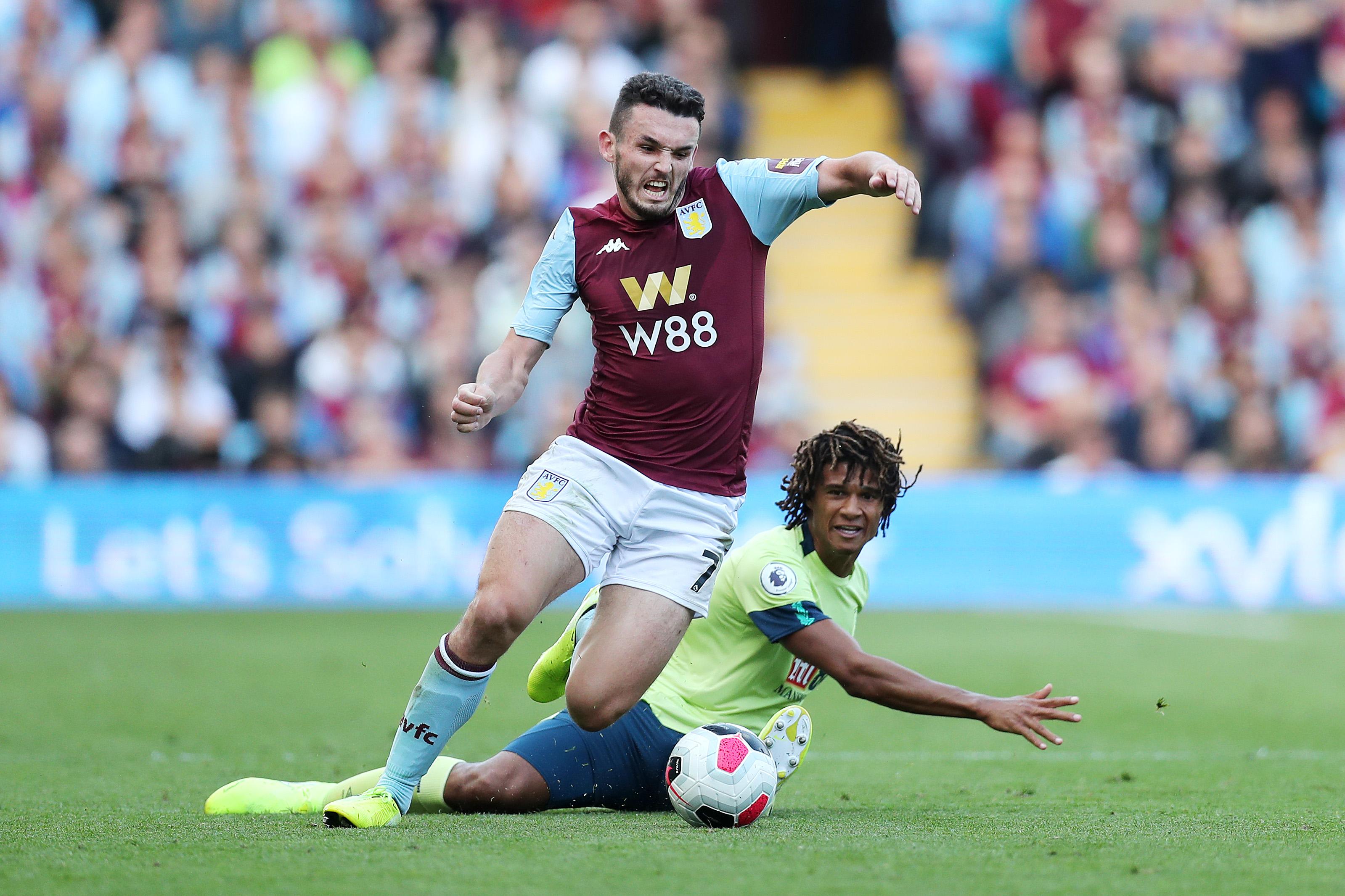 Post-match thoughts: Aston Villa vs Bournemouth