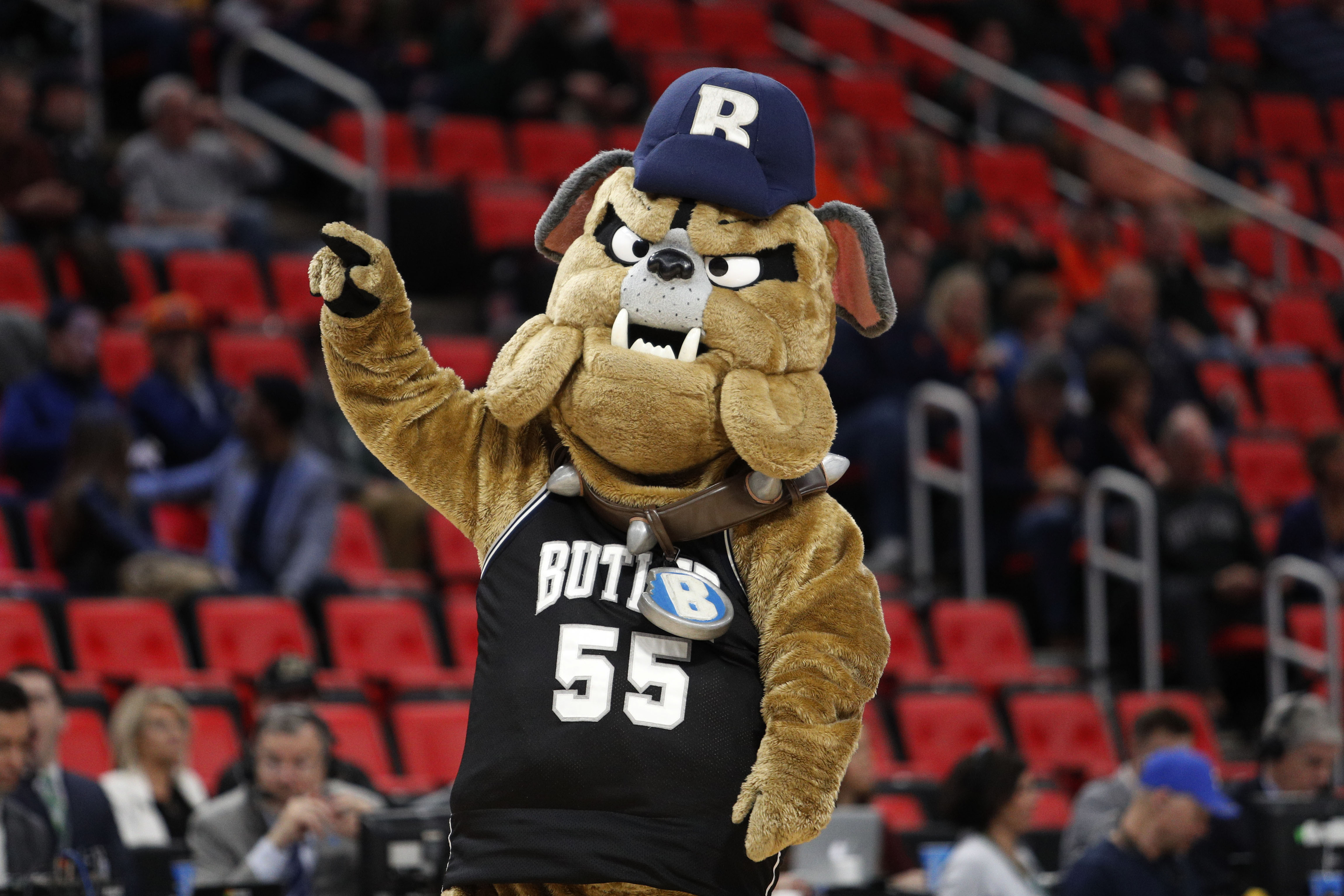Big East Recruiting - Big East Coast Bias