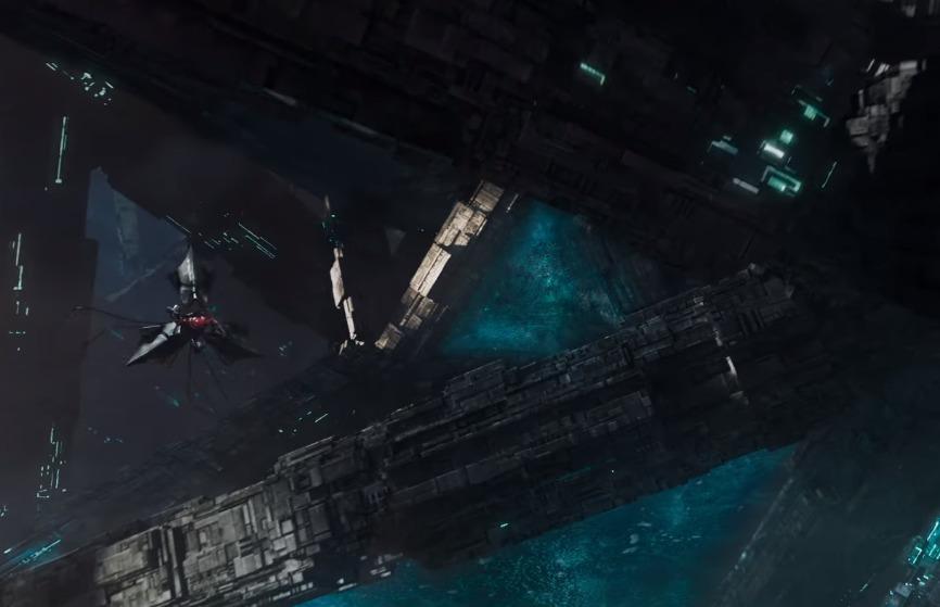 Paddleton review: Ray Romano's Netflix movie will shock you