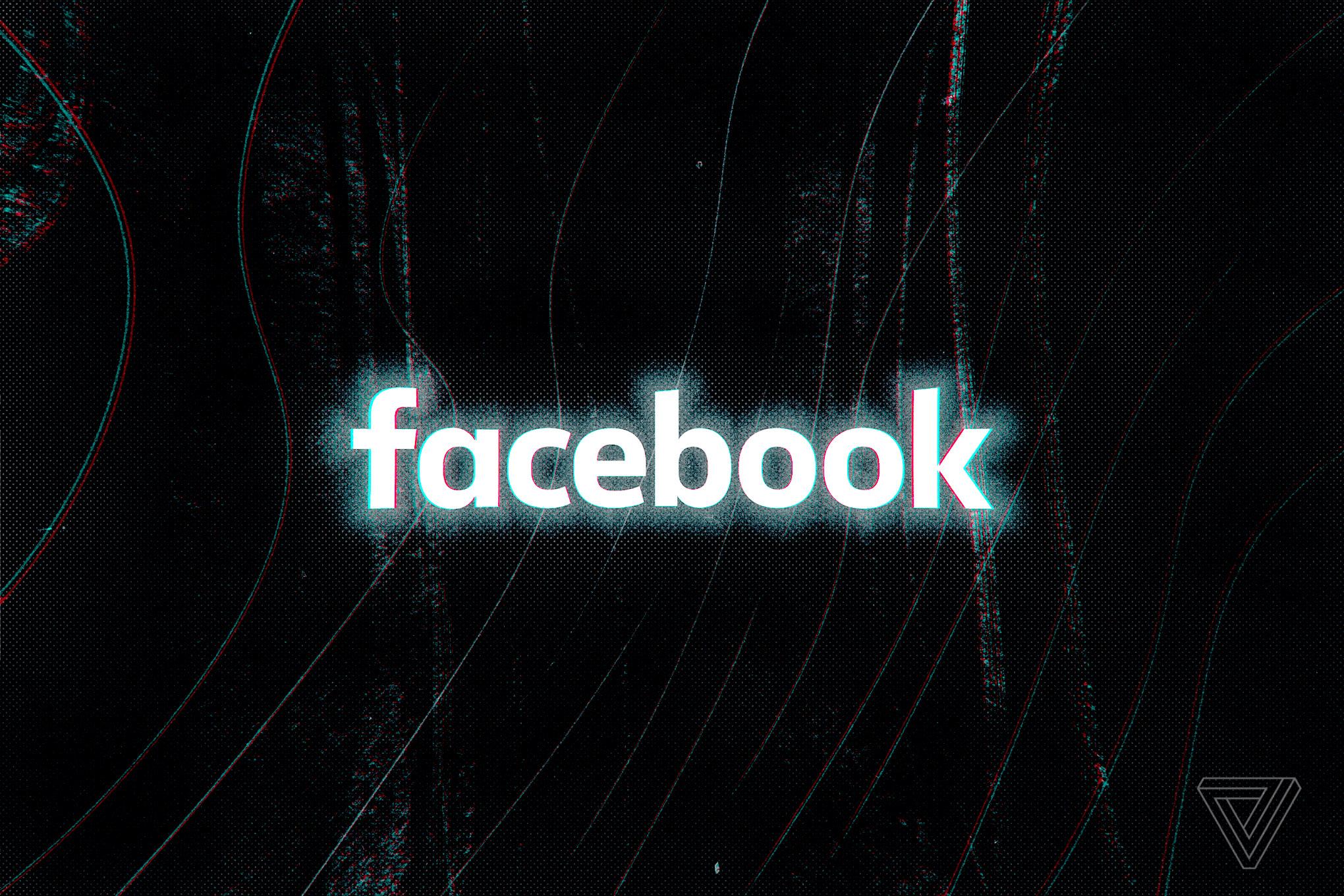 Facebook - The Verge