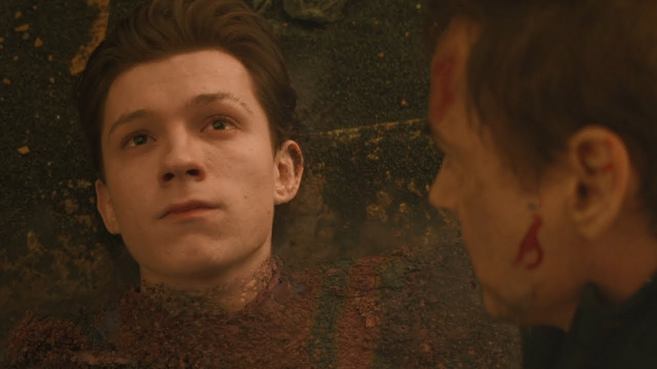 Report: Spider-Man will leave MCU, as Marvel and Sony end their partnership