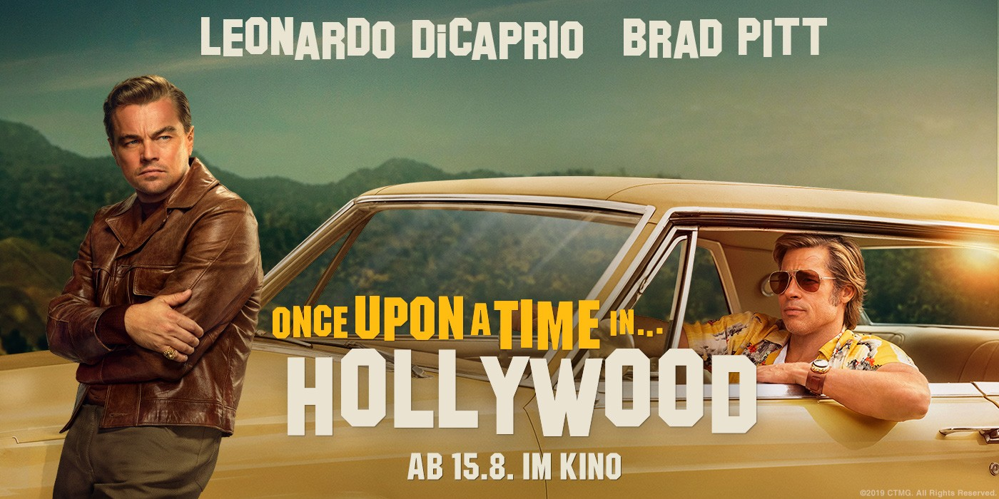 Once Upon a Time in Hollywood, Bruce Lee, Gene LeBell, Judo Gene, Dana White, Father of MMA, Muhammad Ali, Mike Moh, Quentin Tarantino