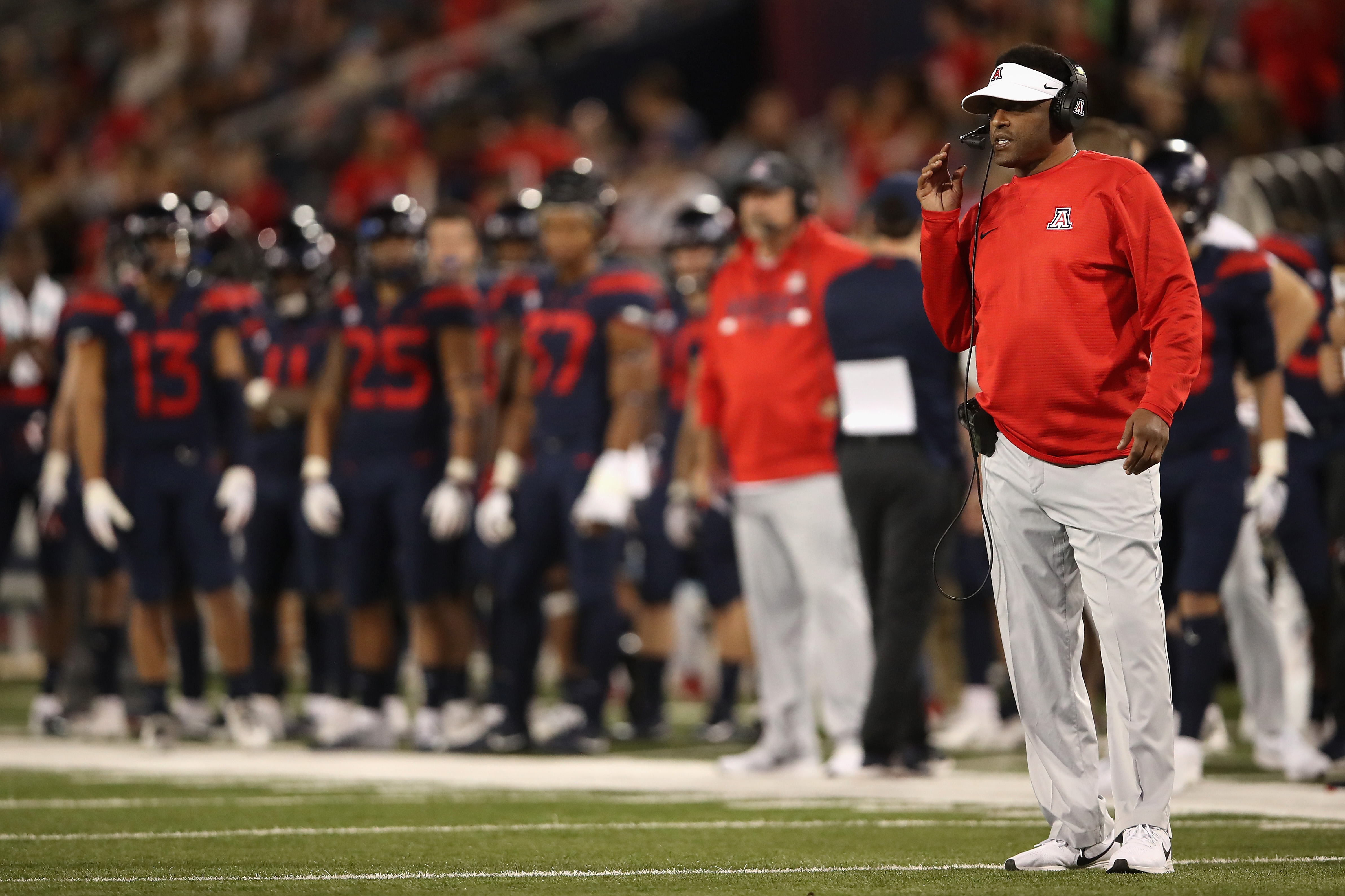 arizona-vs-hawaii-week-0-game-time-tv-channel-odds-radio-how-to-watch-online-college-football