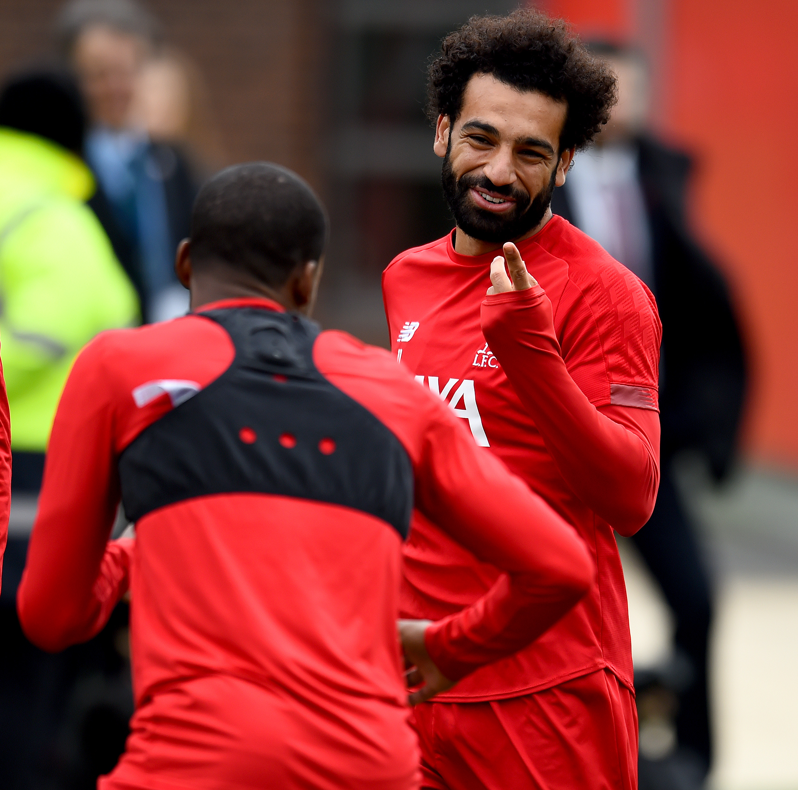 Premier League Matchweek 3 odds and betting trends