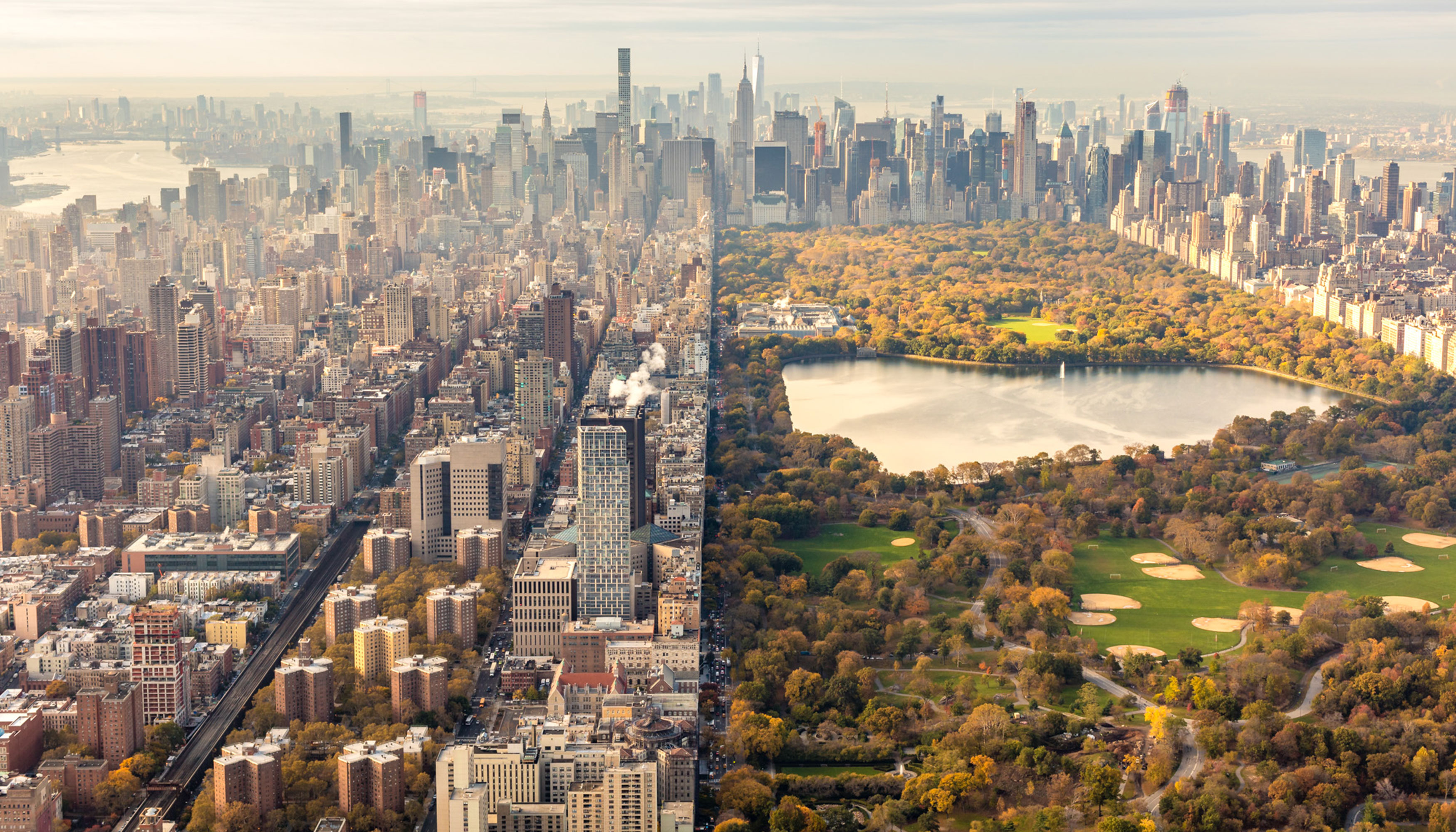 The Curbed New York moving guide