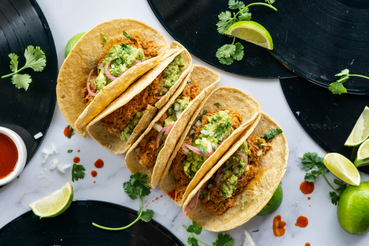 An Acclaimed Butcher Turns His Attention to Tacos