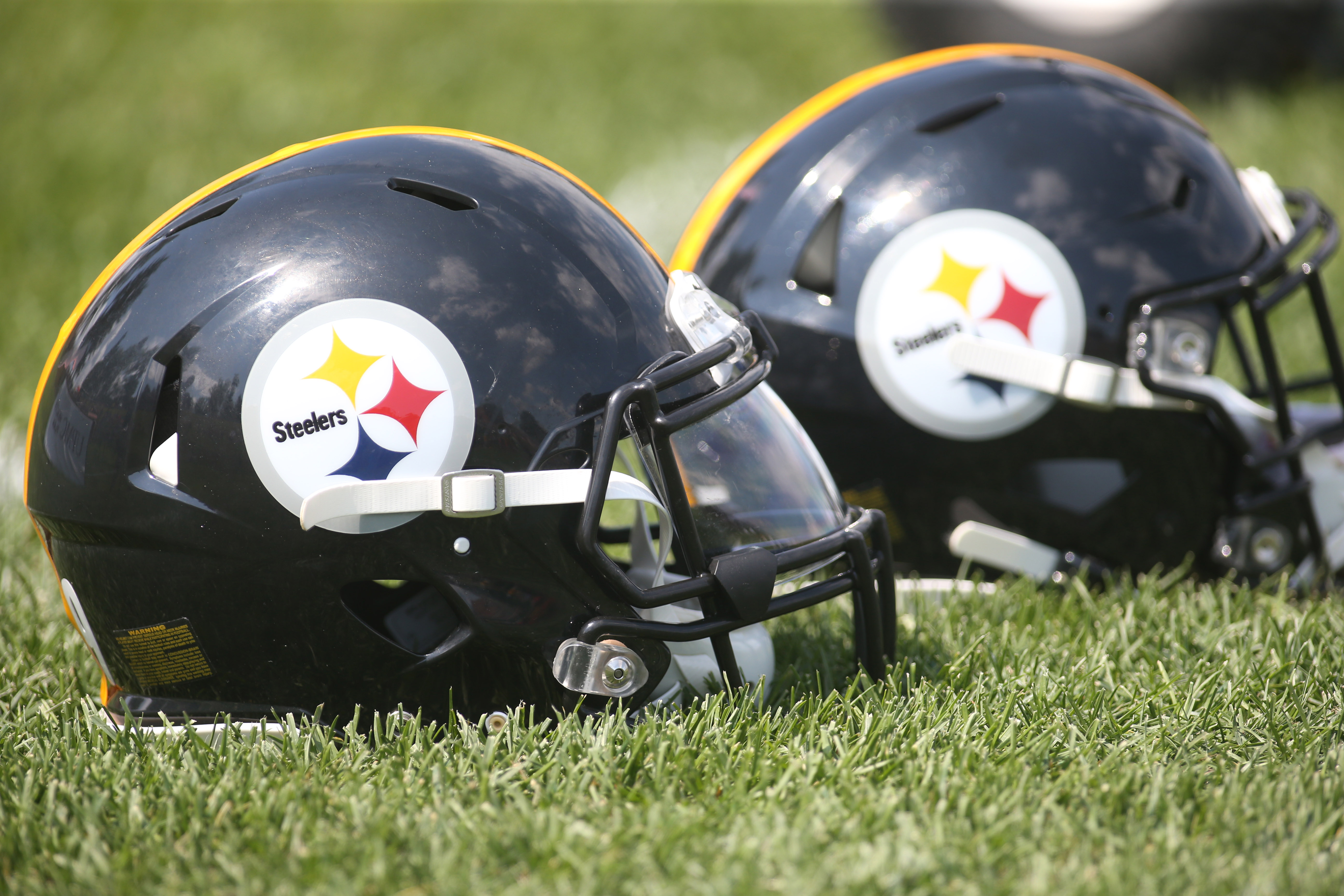 f9596117 Behind the Steel Curtain, a Pittsburgh Steelers community