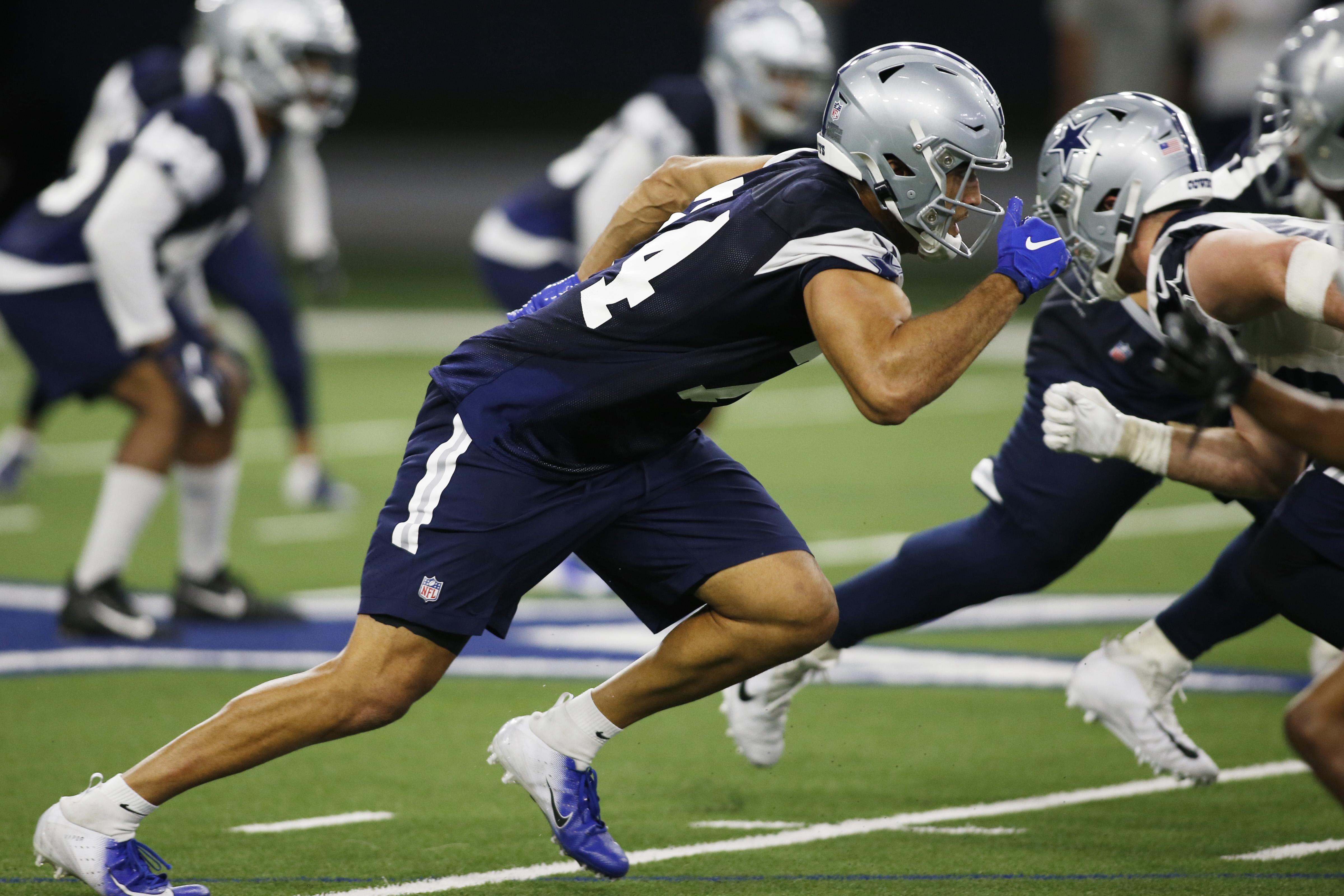 710388b3 Blogging The Boys, a Dallas Cowboys fan community