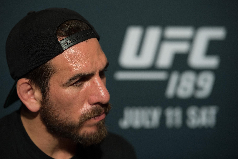 Kenny Florian Khabib Nurmagomedov Ryan Hall Dustin Poirier MMA News UFC Video