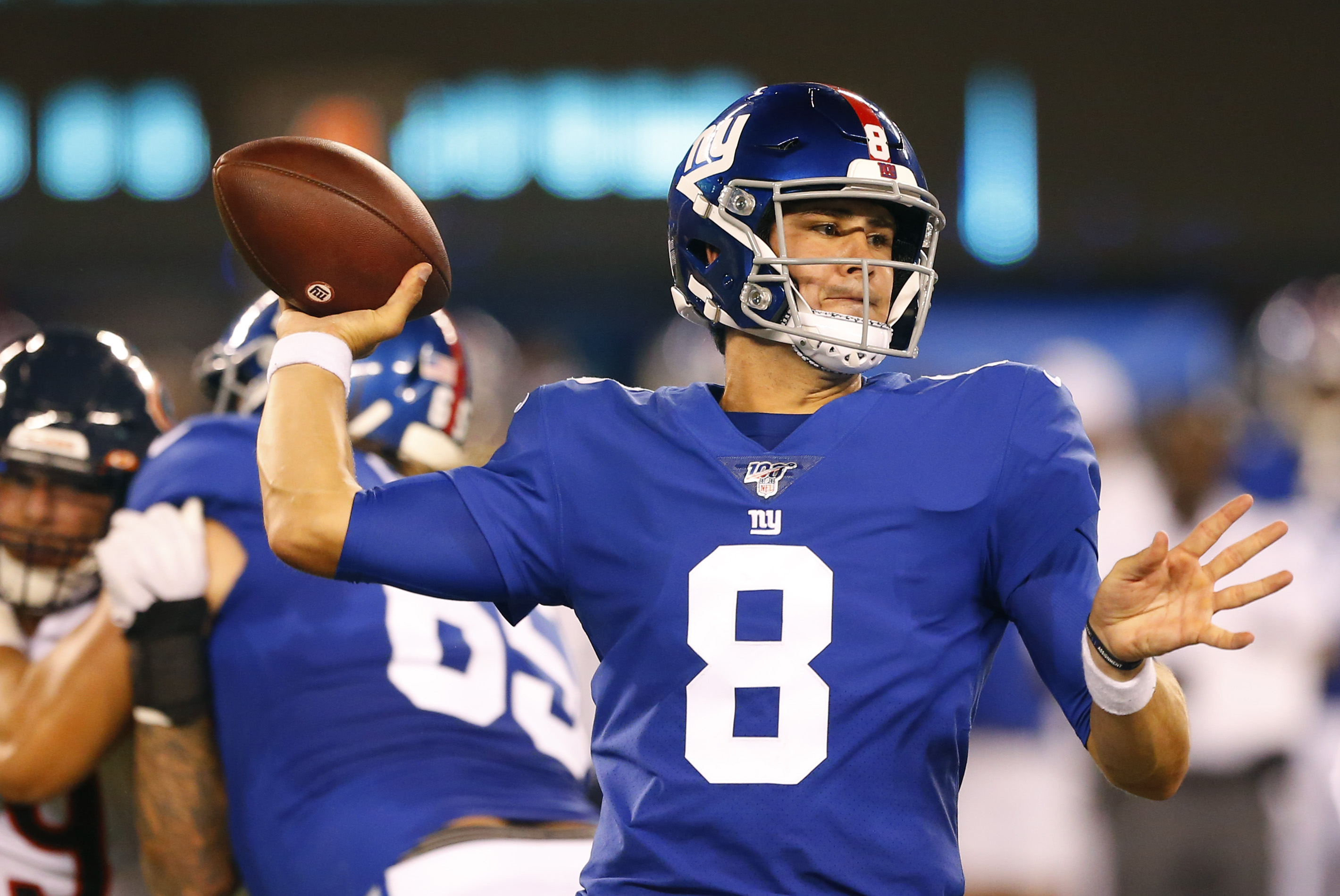 Why the 3rd NFL preseason game can still matter