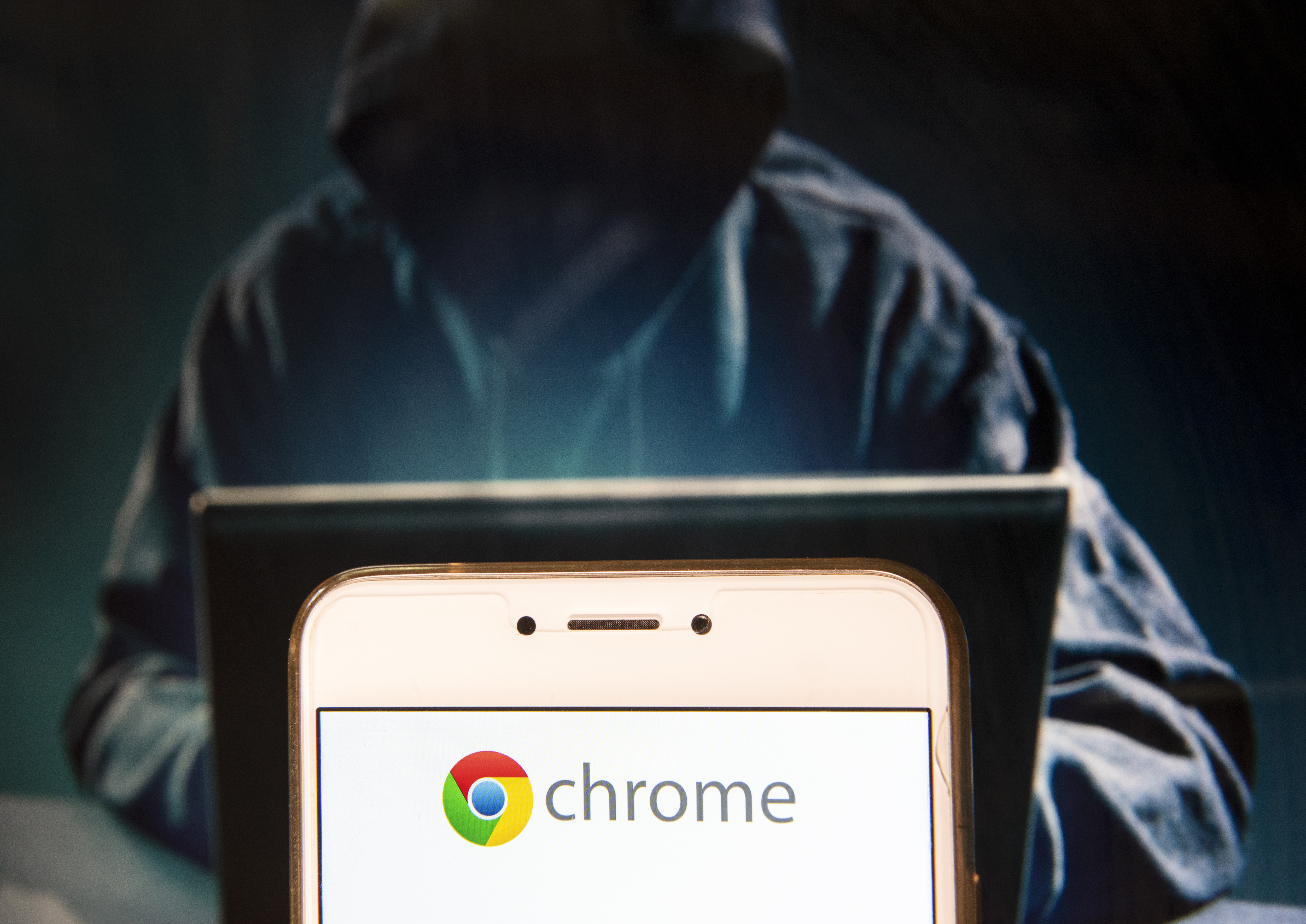 Google says it's making Chrome more private, but advertisers will still track you