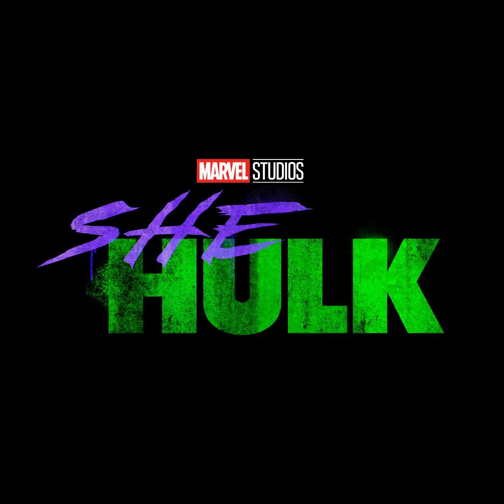 A She-Hulk series is coming to Disney Plus