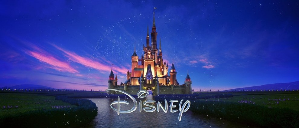 D23 2019 news, updates, trailers and more