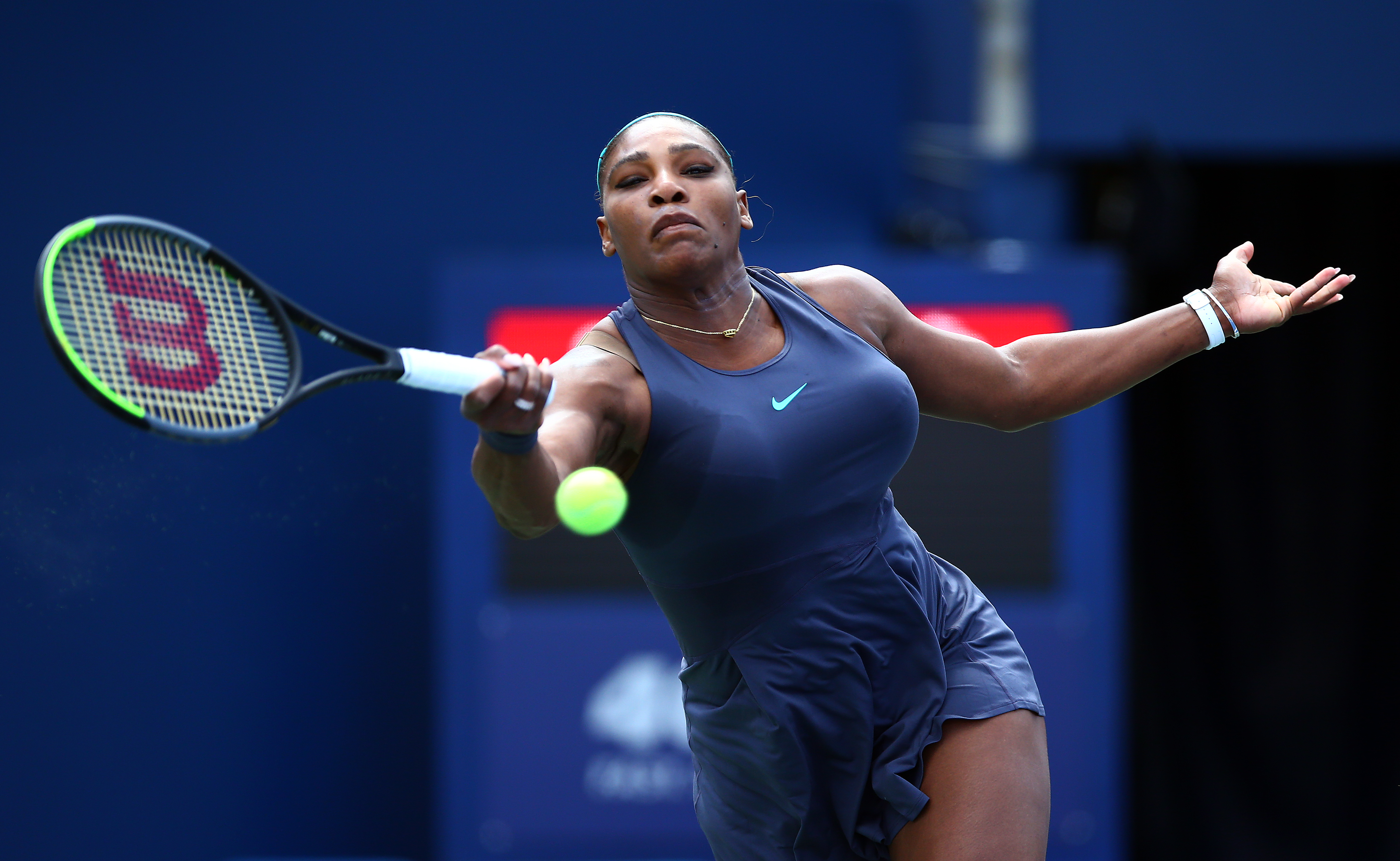 Rogers Cup Toronto - Day 9