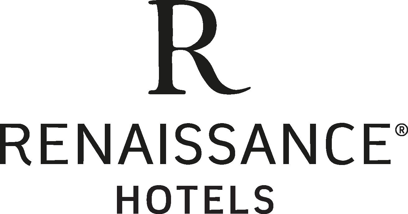 50011674 logo