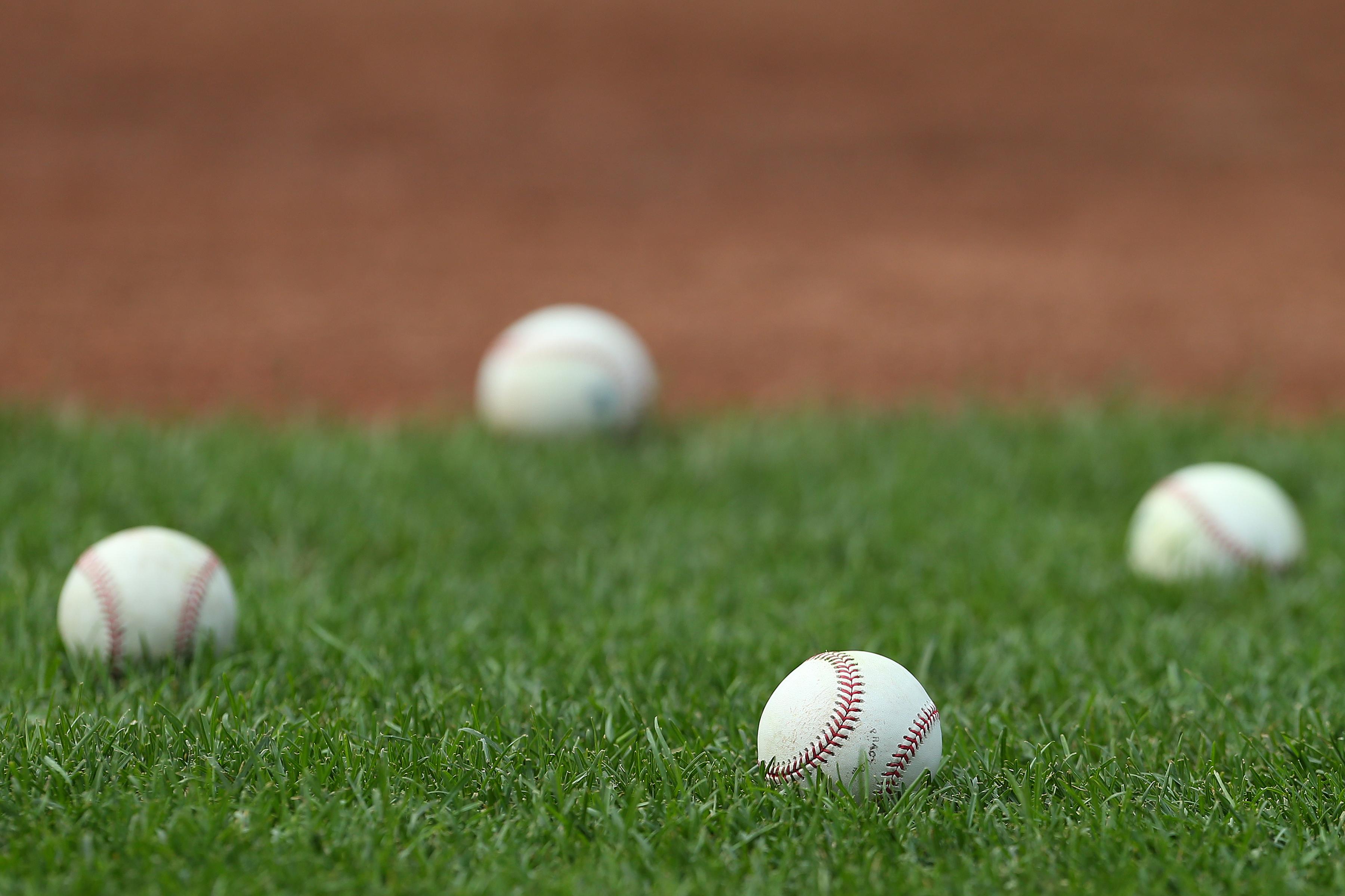 Chicago Cubs v New York Mets