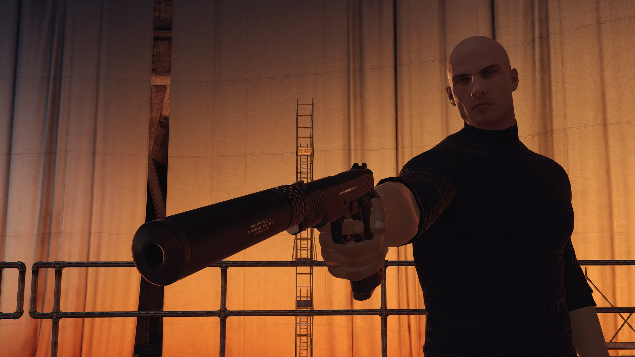 Hitman, Tekken Tag Tournament are free on Xbox Games With Gold in September