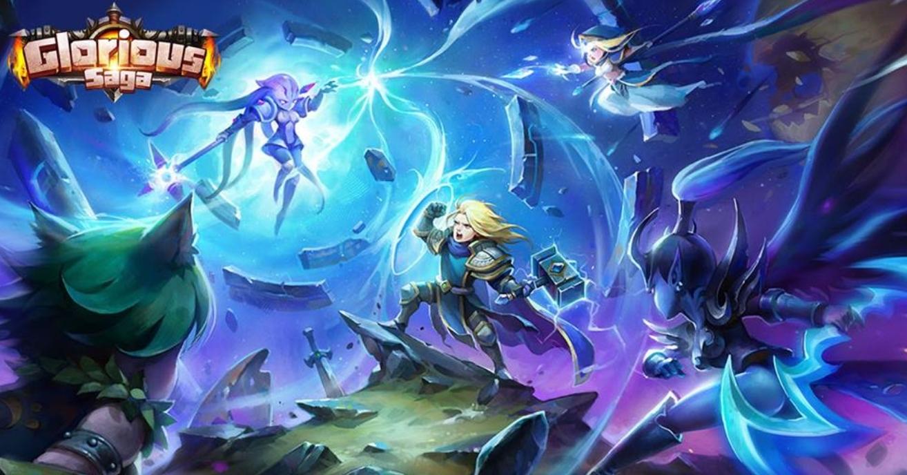 Warcraft 'ripoff' pulled offline following Blizzard lawsuit