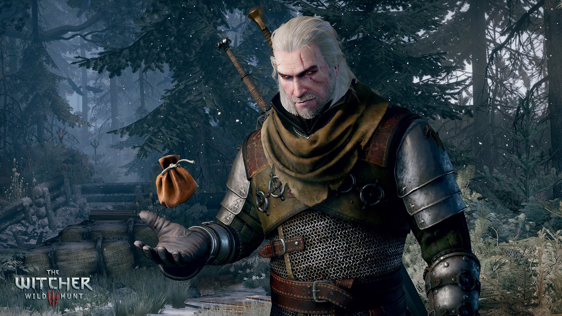 CD Projekt is officially making more Witcher and Cyberpunk games in the future