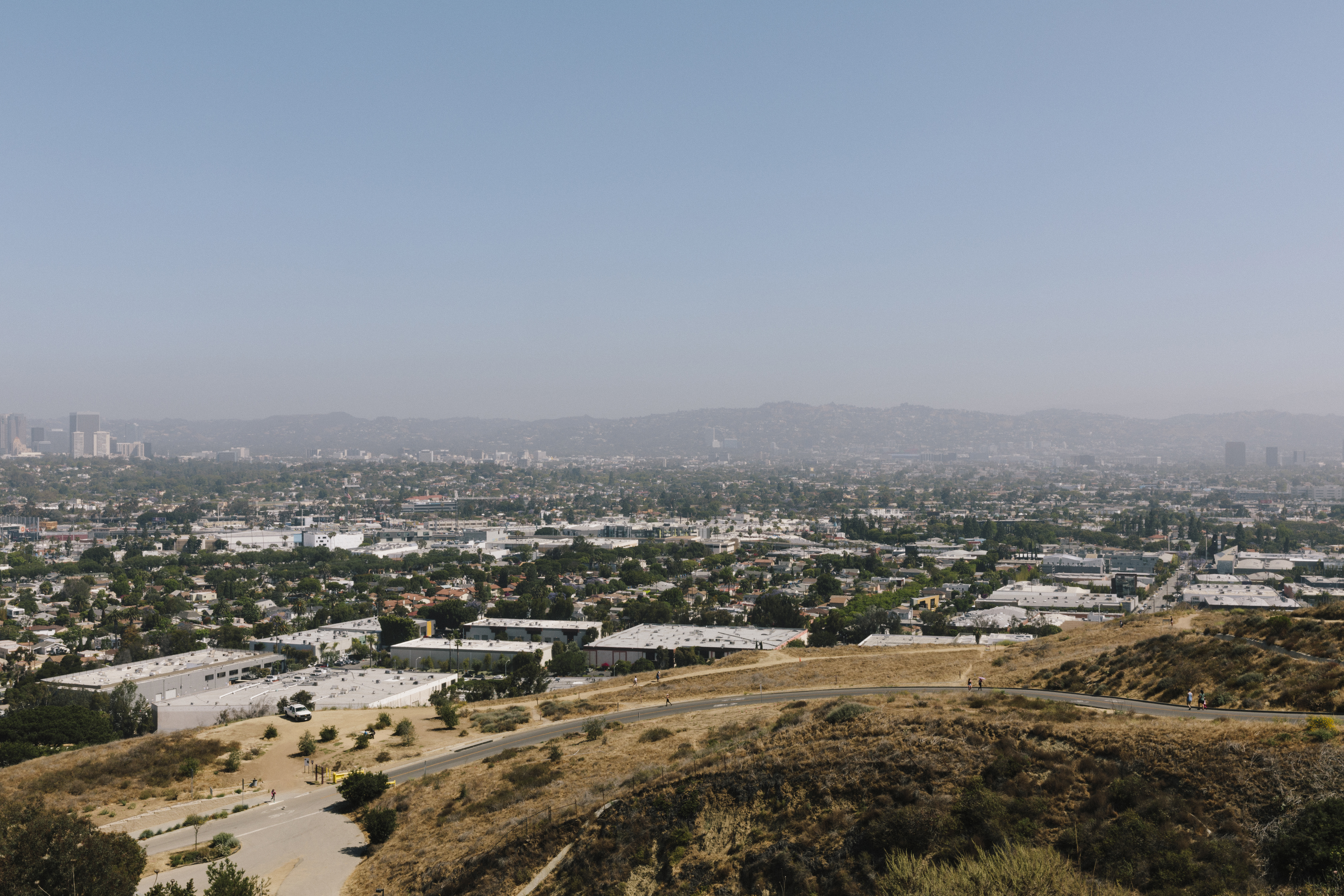 Things to do in Los Angeles: 26 best attractions - Curbed LA