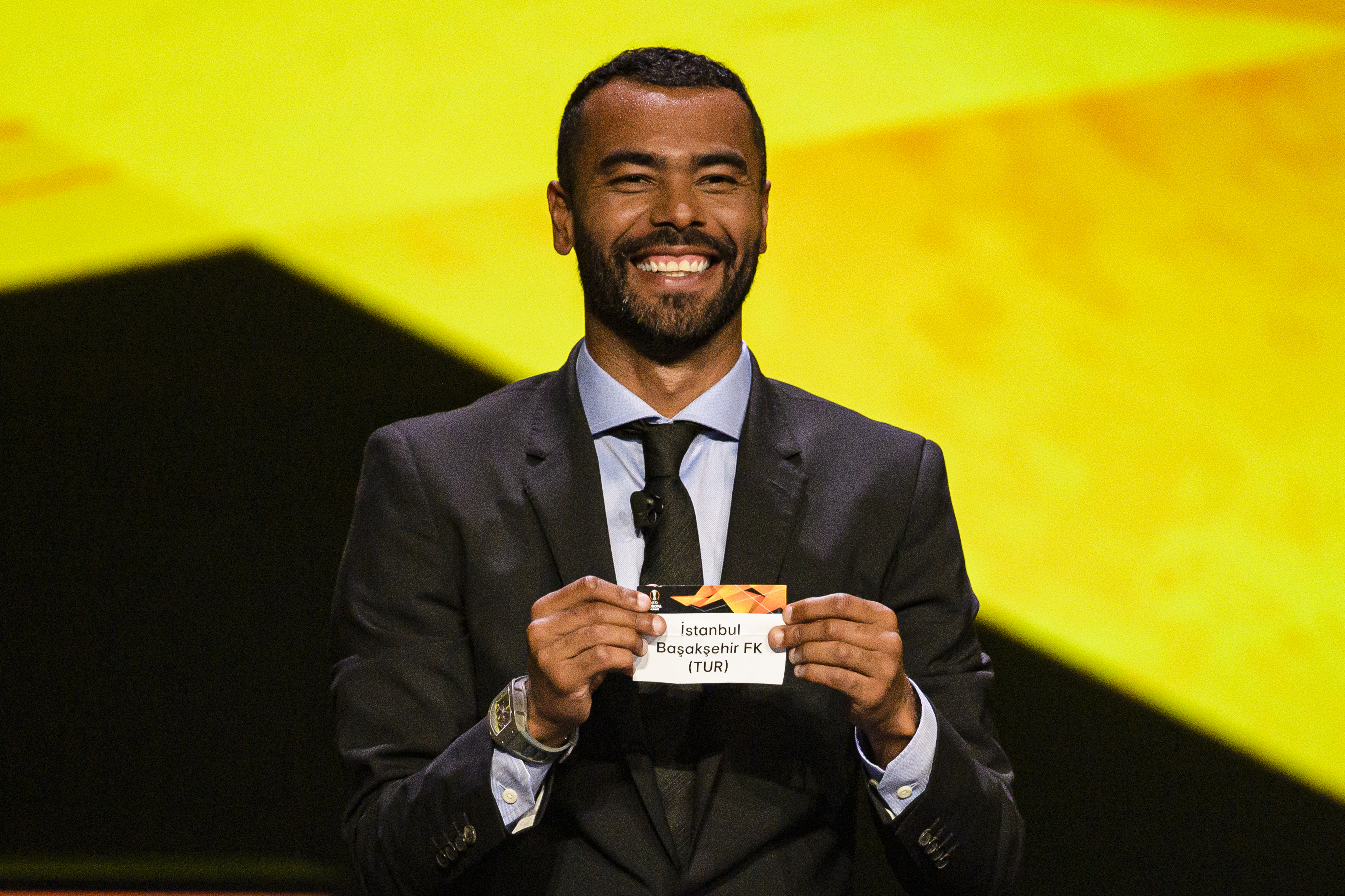 Ashley Cole confirms return to Chelsea as youth coach