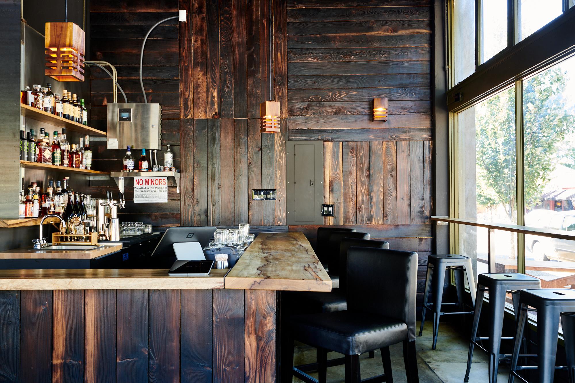 Inside Southeast Portland's New Hawaiian-Japanese Ramen Shop