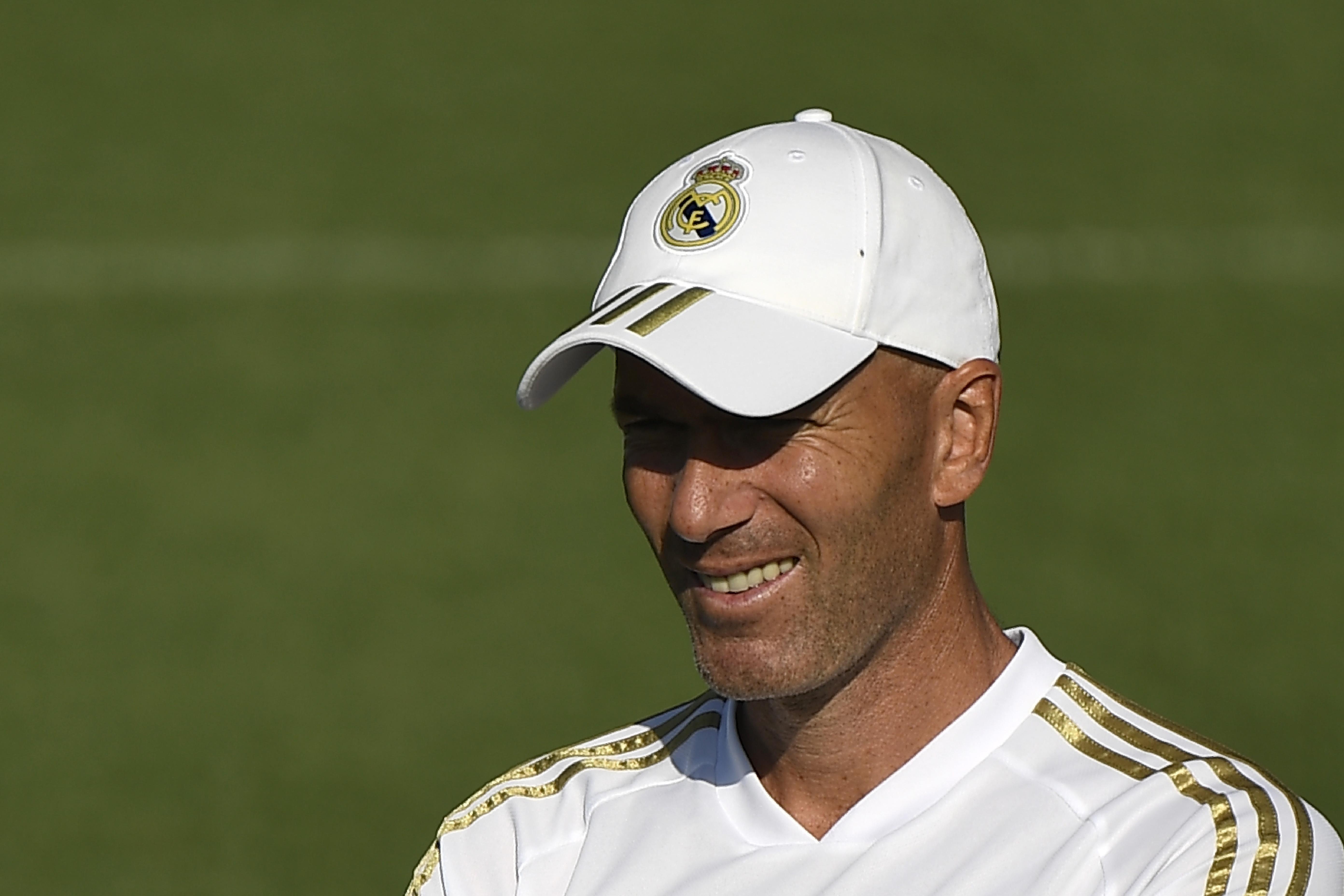 Rose Glen North Dakota ⁓ Try These Real Madrid News Hausa 2019