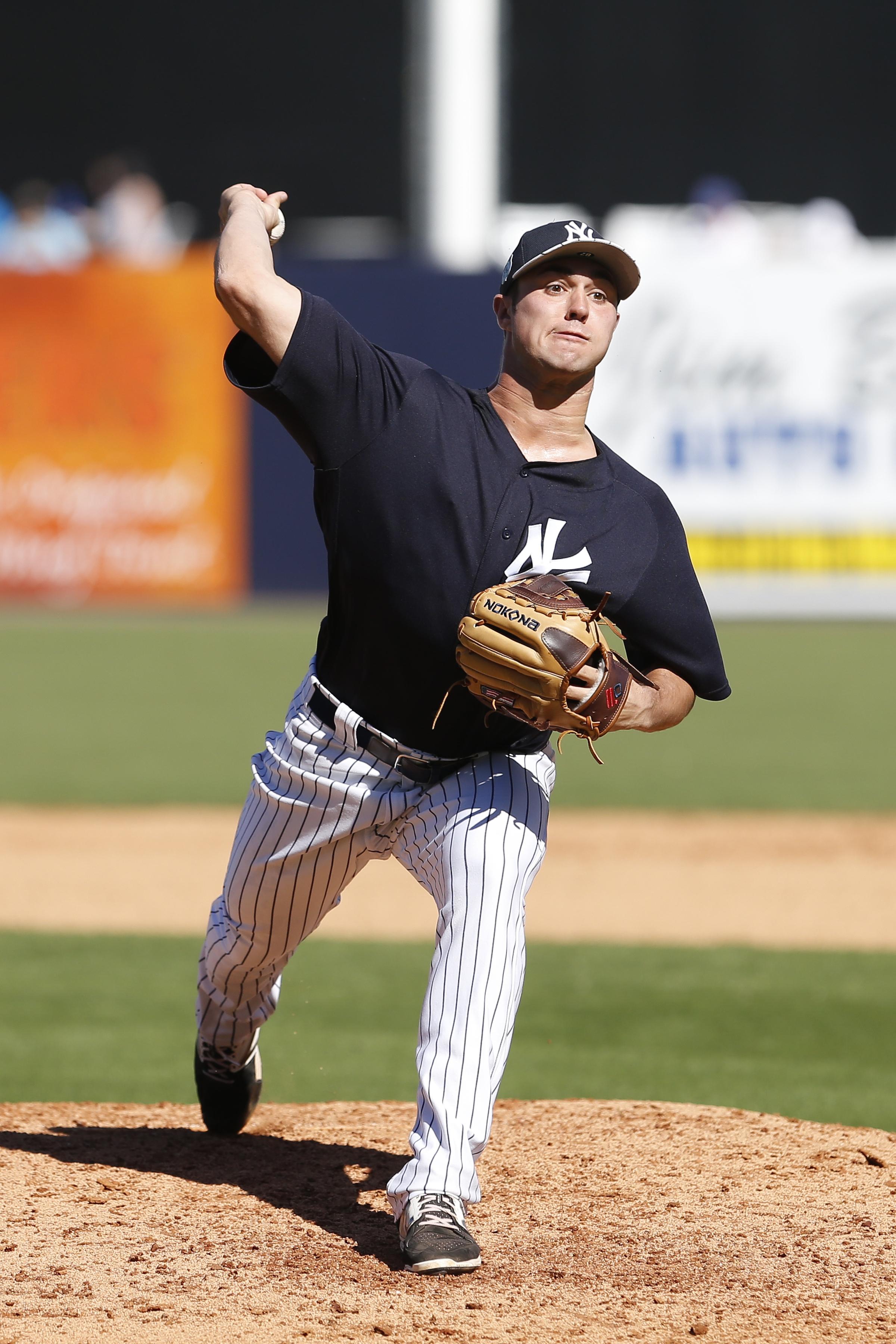MLB Trade Rumors - SBNation com