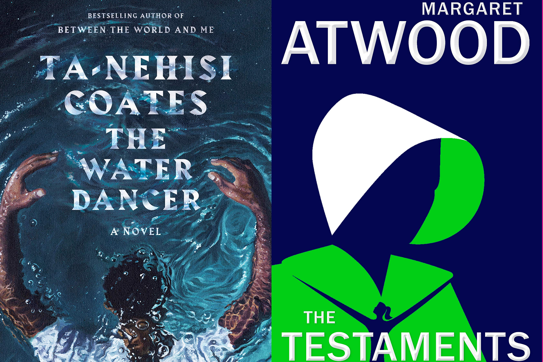 The 12 most anticipated books of the fall, according to