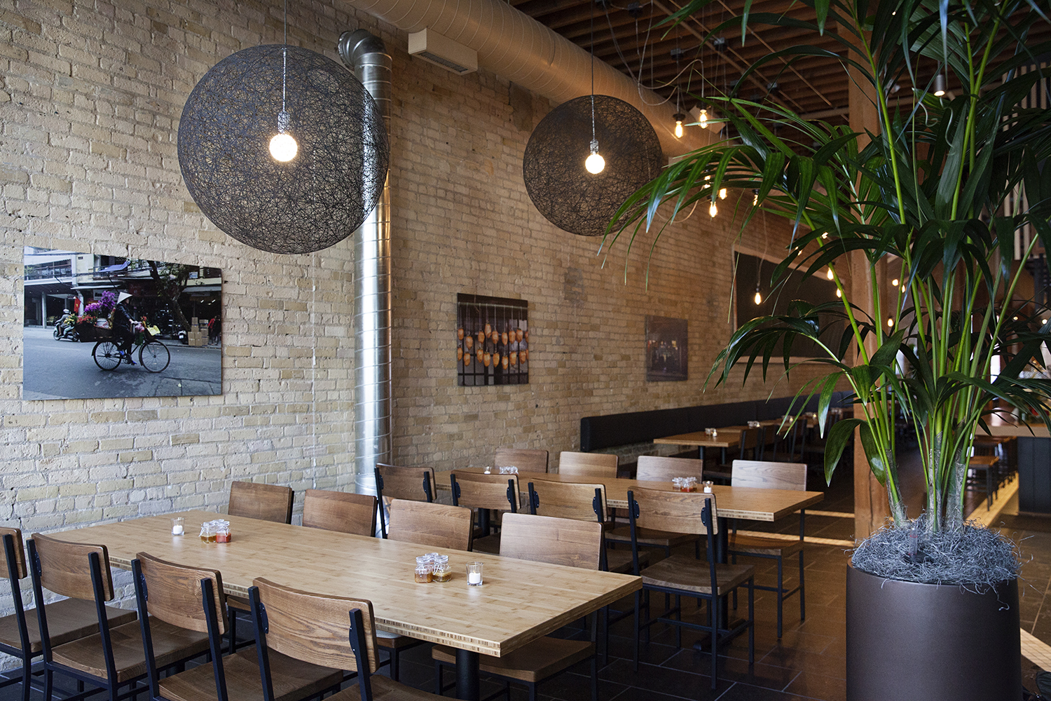 Minneapolis and St  Paul Restaurant Closings - Eater Twin Cities