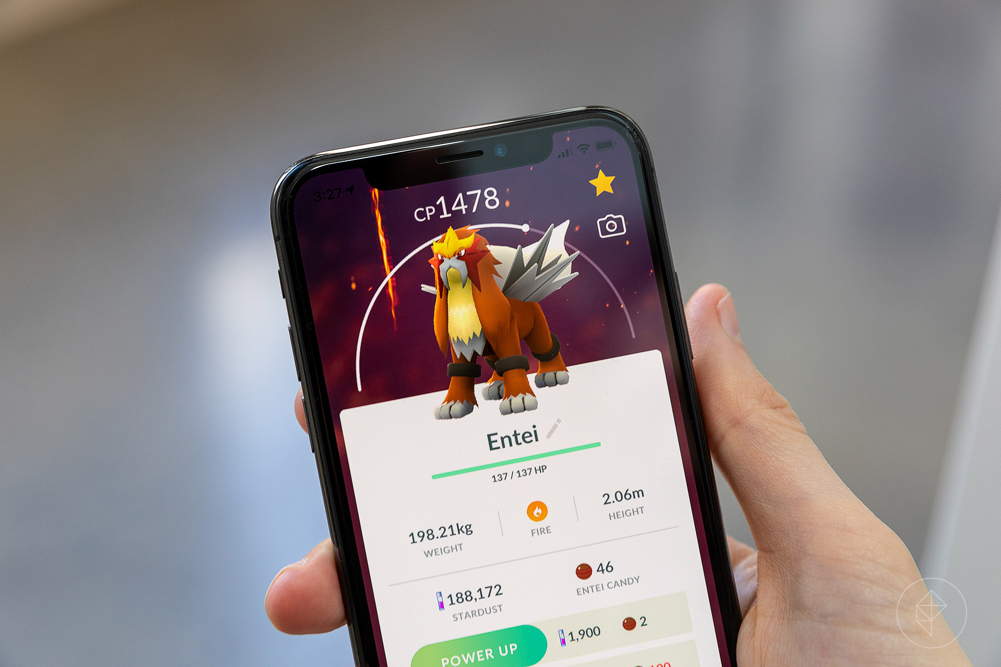 Pokémon Go's first week of Ultra Bonuses is live now