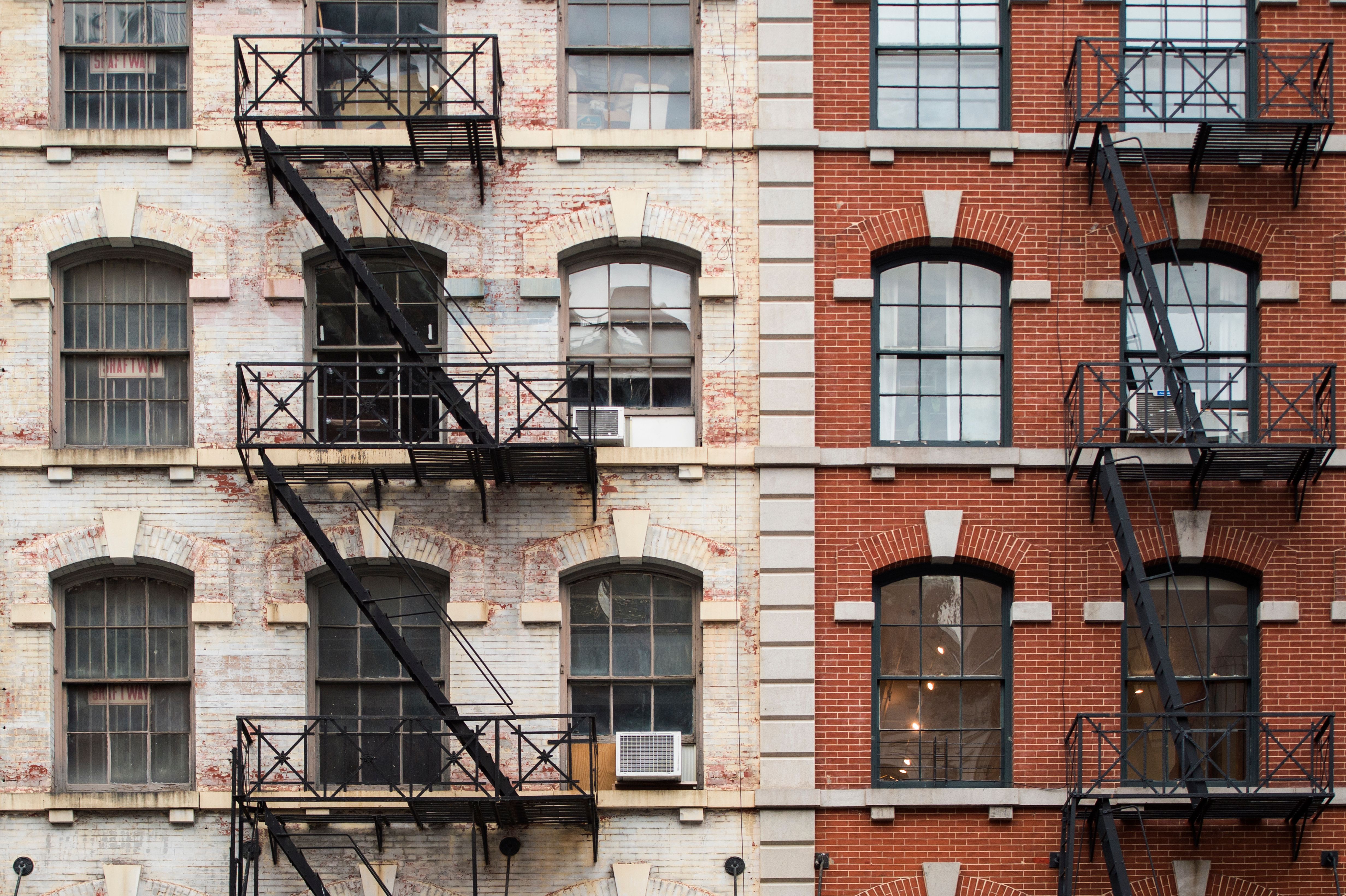 How NYC landlords may be skirting the new rent laws