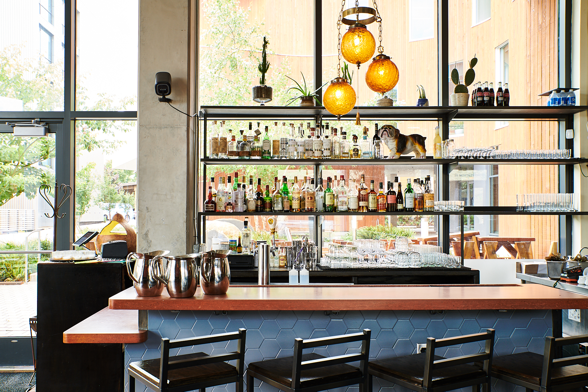 Portland Restaurant Closings - Eater Portland