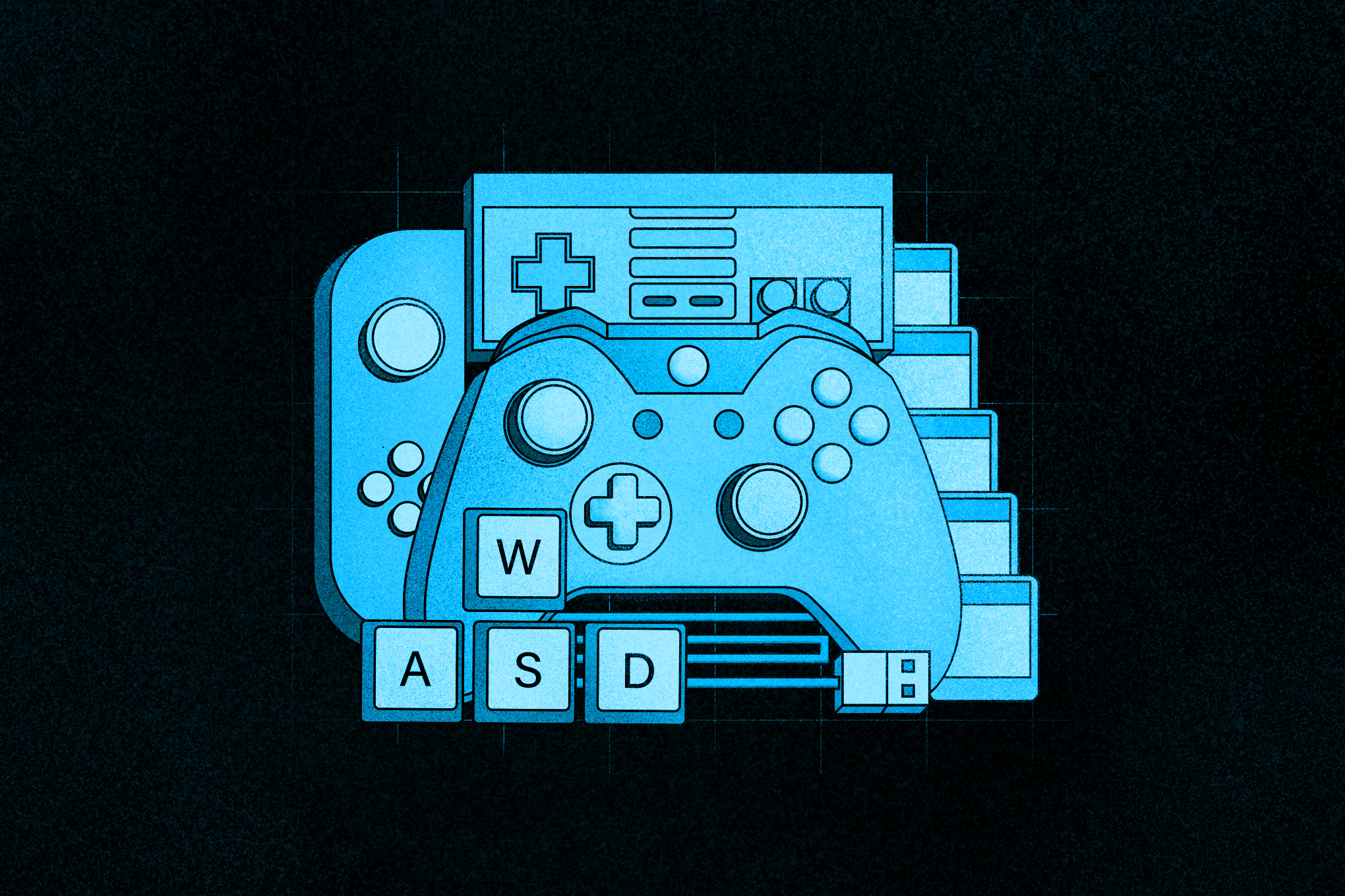 Gaming Gear Guide: tips and tricks on how to use Playstation