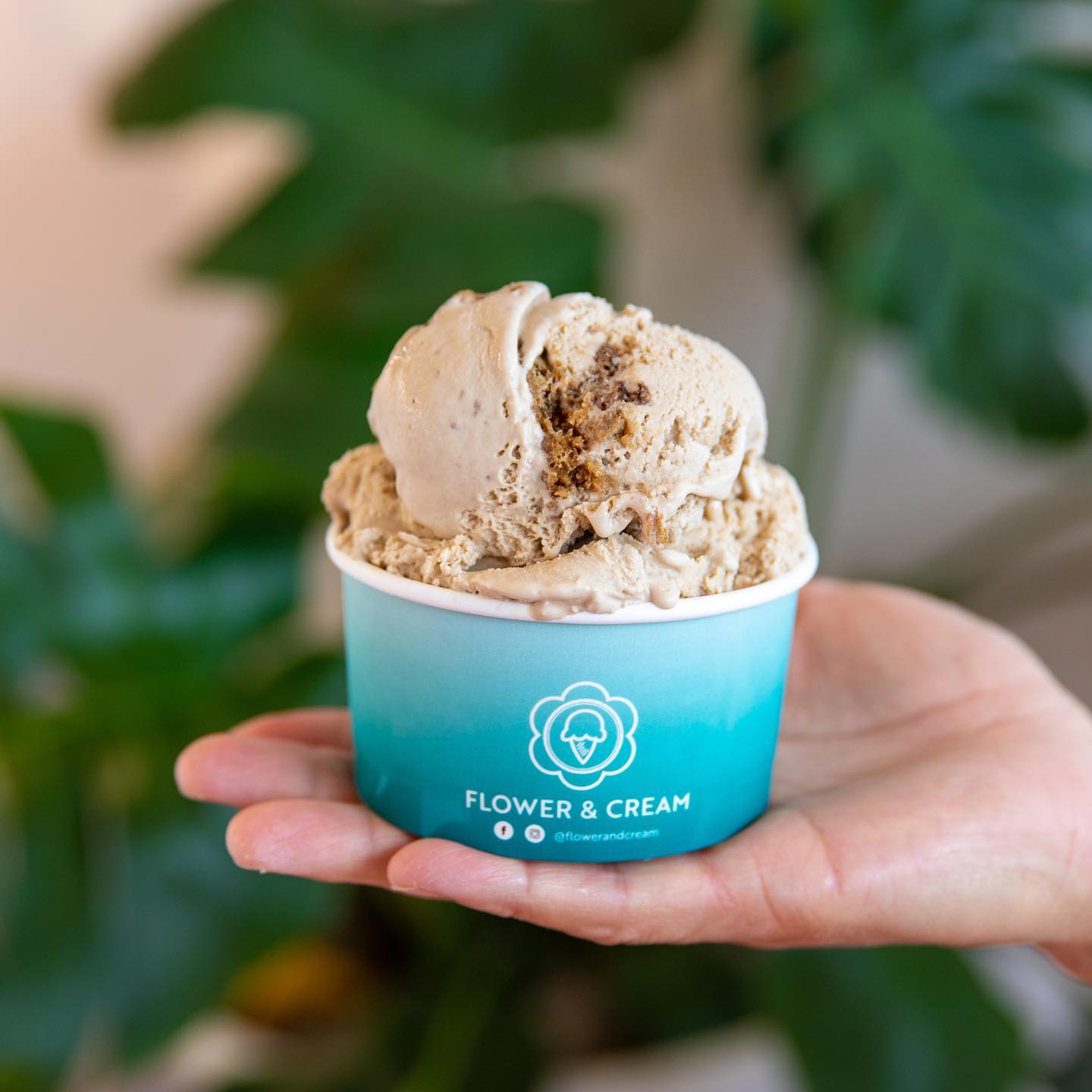 5 Sweet New Ice Cream Shops to Try As Summer Winds Down