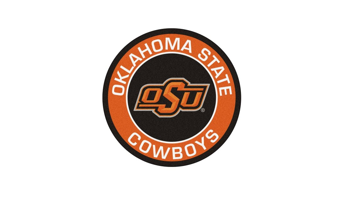 Cowboys Ride For Free, an Oklahoma State Cowboys community