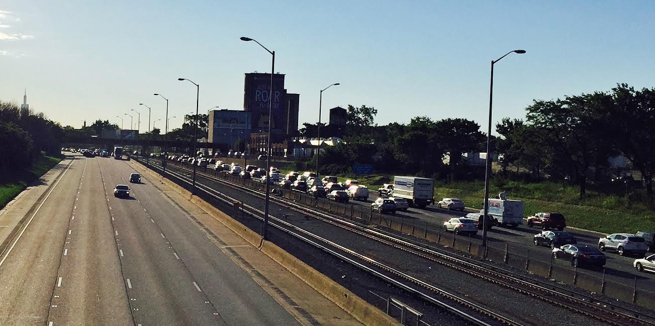 Transportation - Chicago Sun-Times