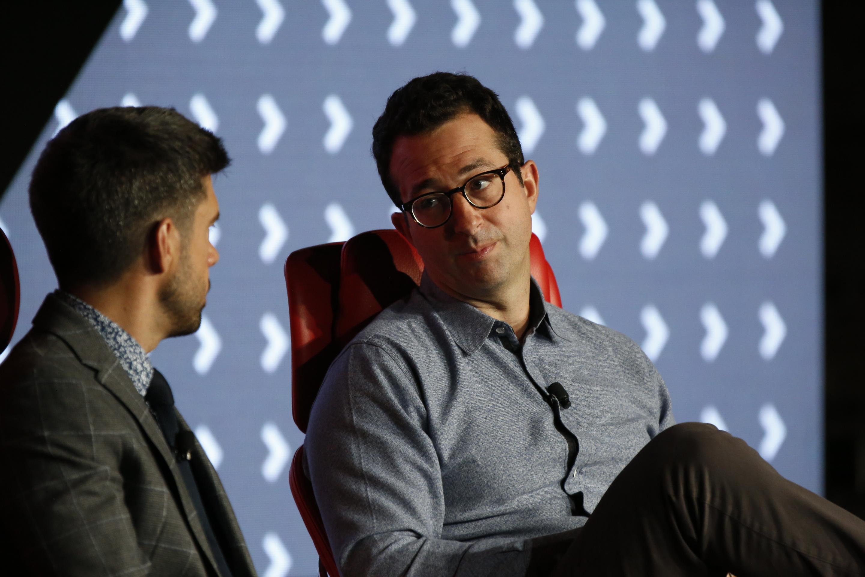 Branding is the real reason Schick's parent company bought razor upstart Harry's for $1.4 billion